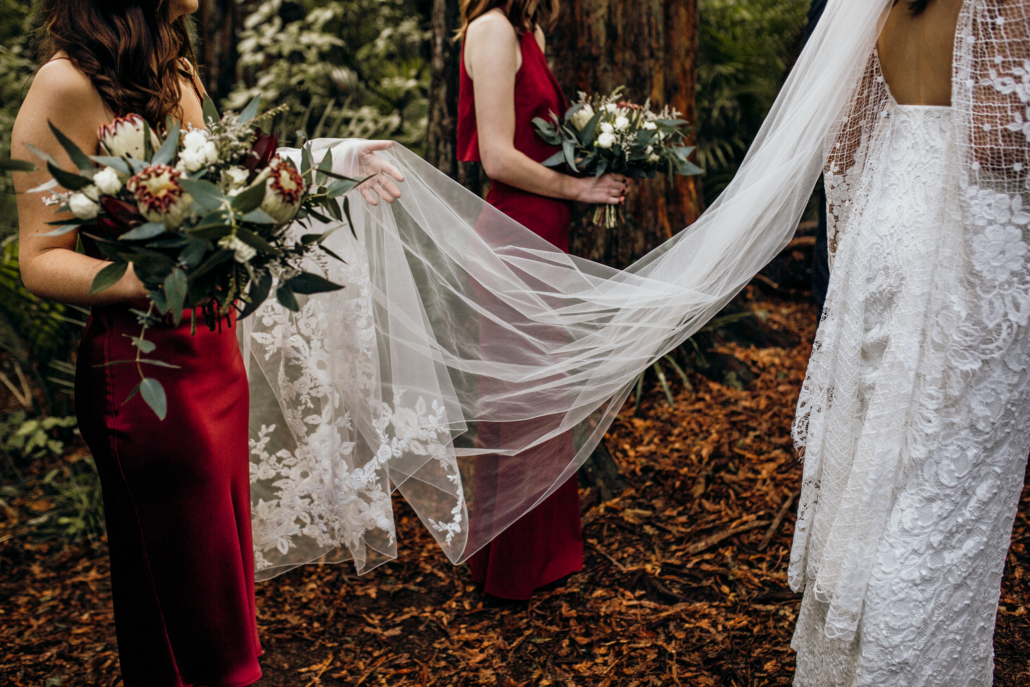 New Plymouth wedding-77.jpg