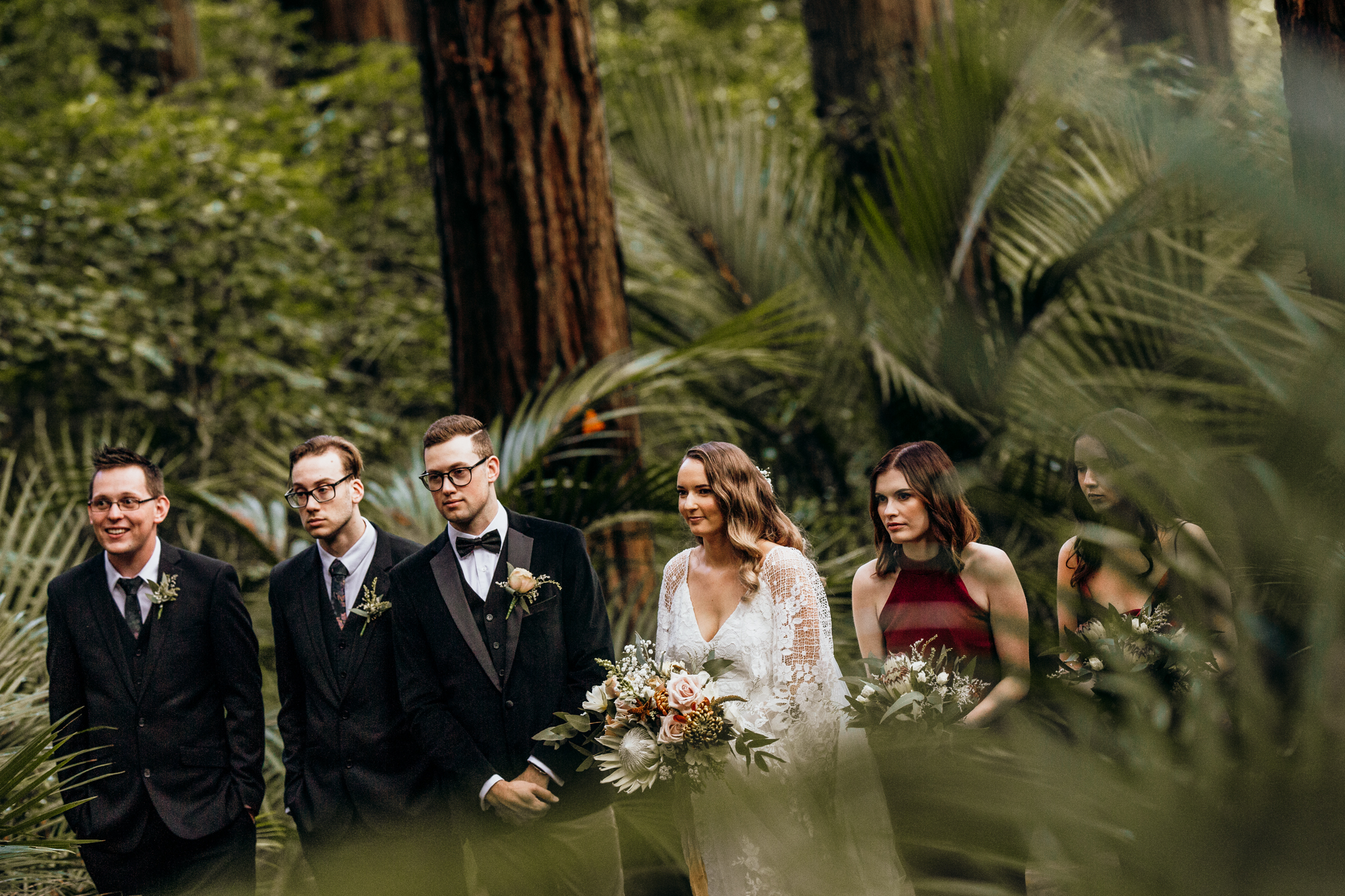 New Plymouth wedding-78.jpg