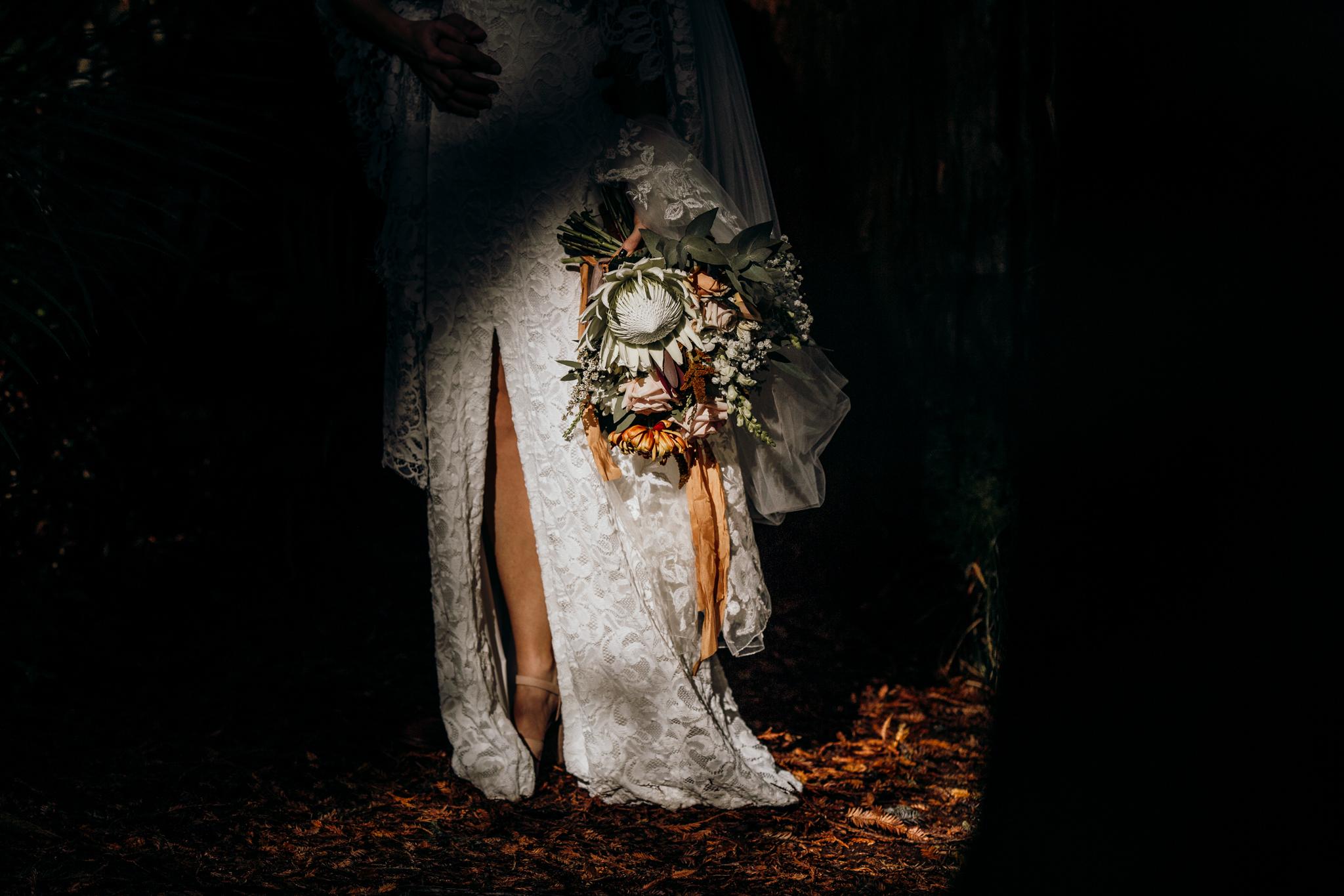 New Plymouth wedding-81.jpg