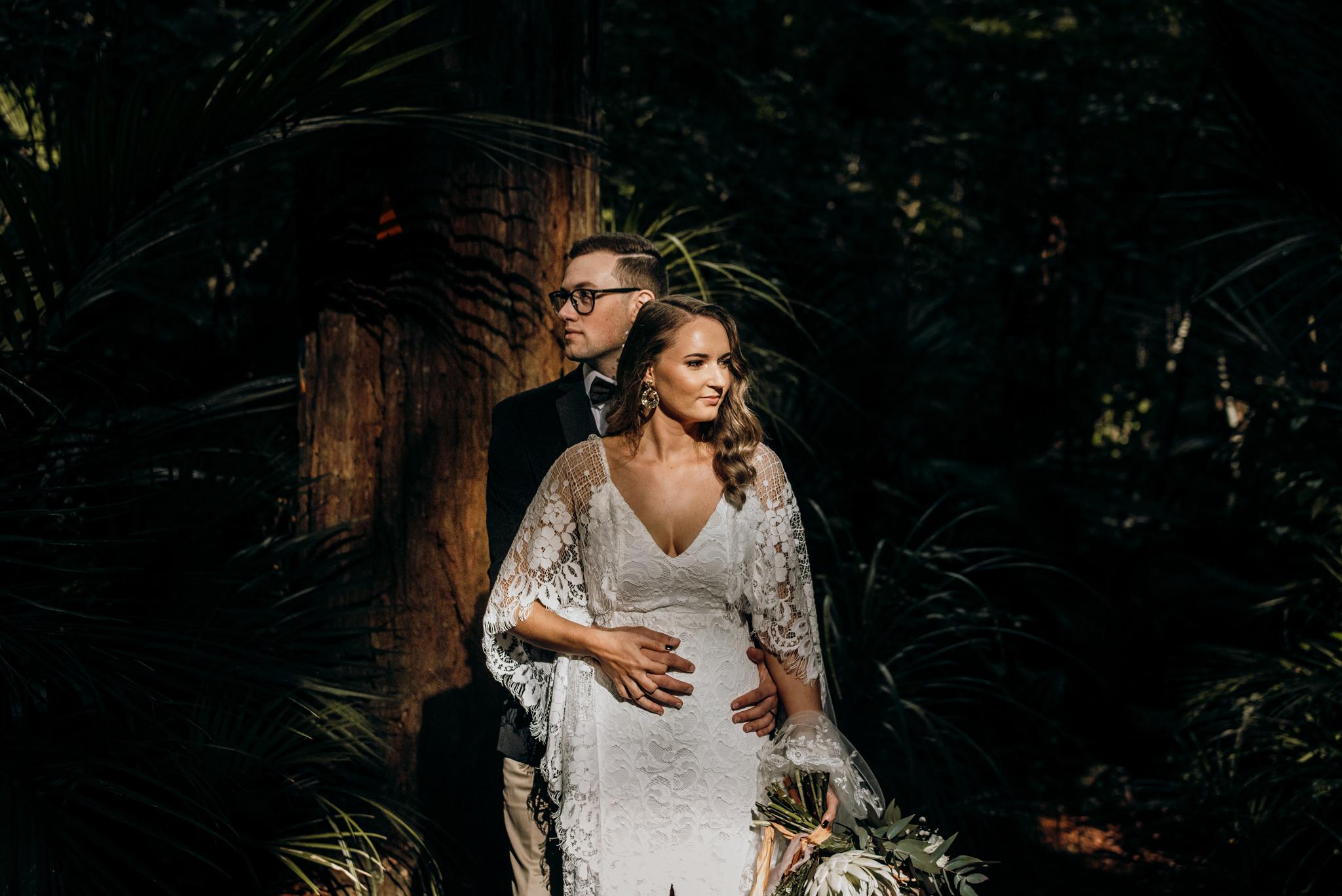 New Plymouth wedding-83.jpg