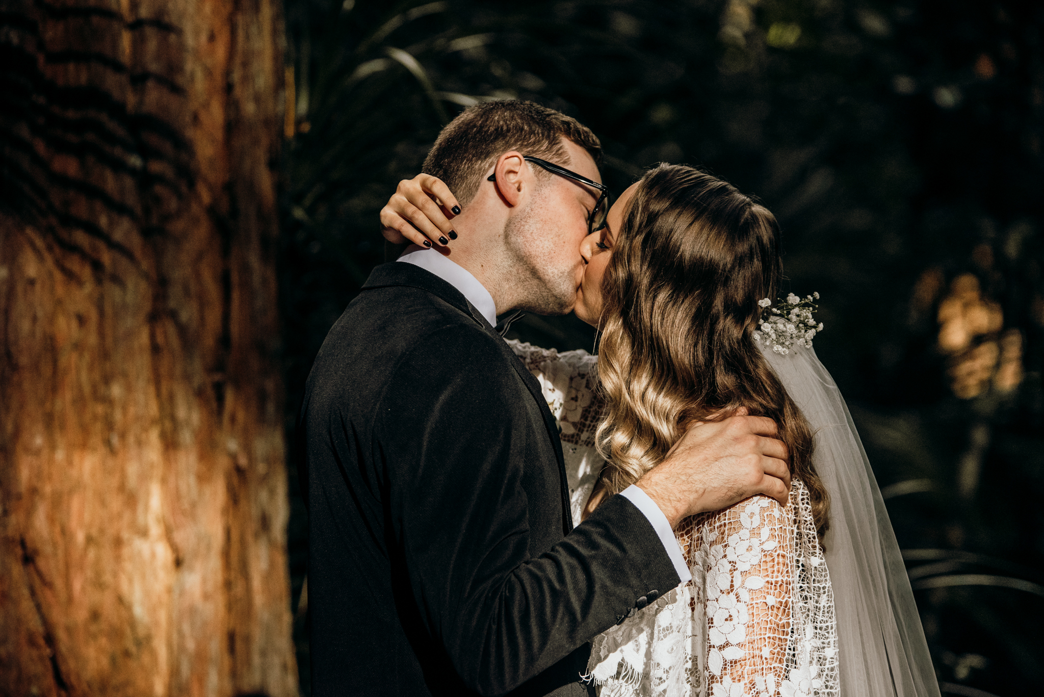 New Plymouth wedding-85.jpg