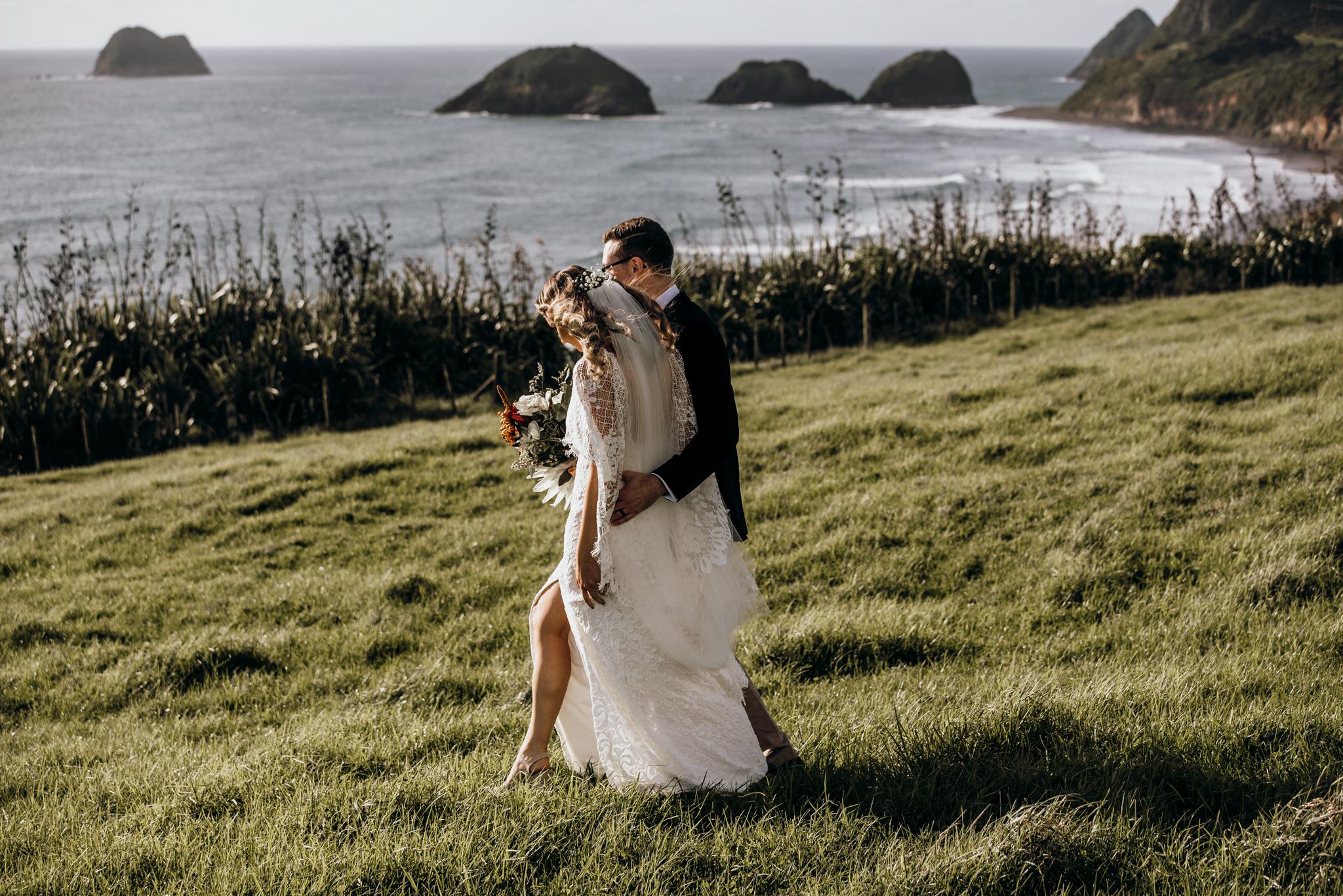 New Plymouth wedding-90.jpg