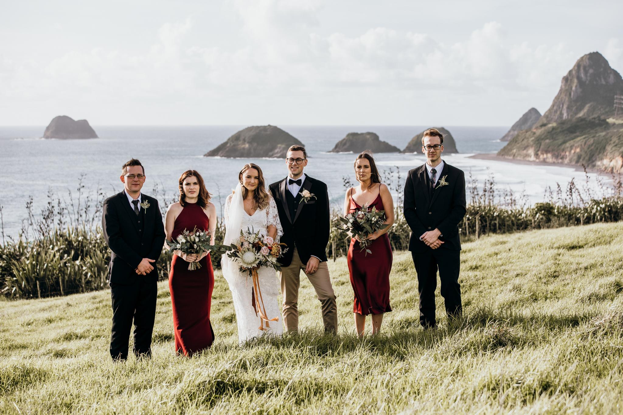 New Plymouth wedding-91.jpg