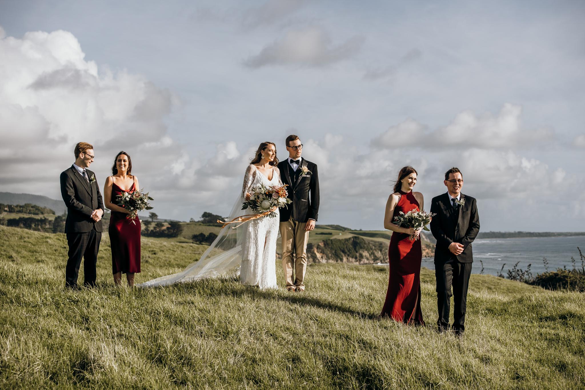 New Plymouth wedding-92.jpg