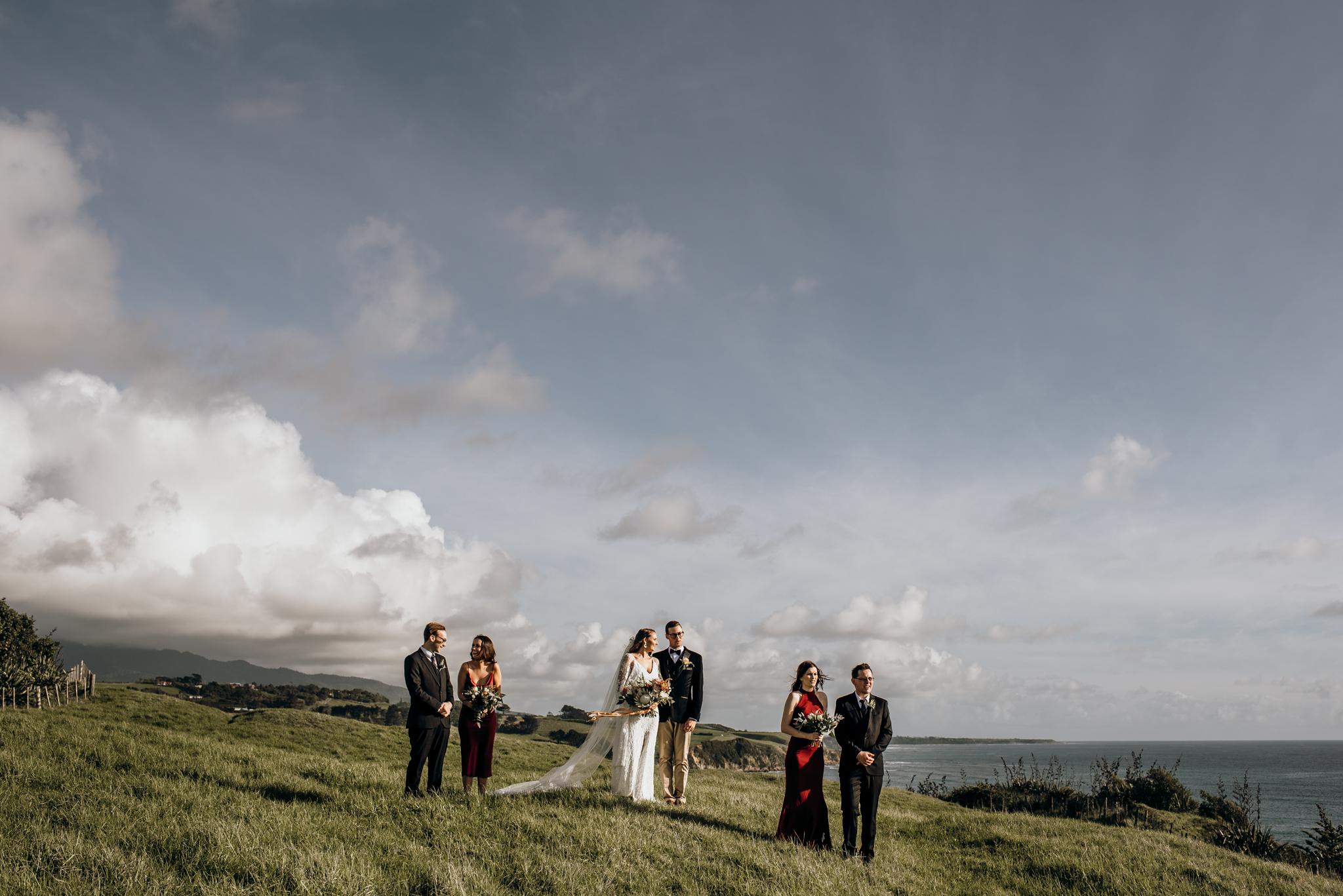 New Plymouth wedding-93.jpg