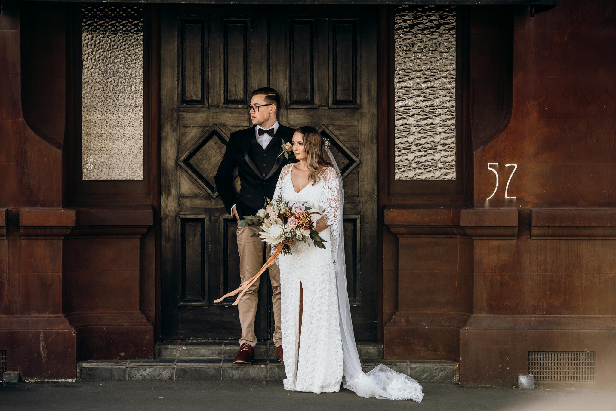 New Plymouth wedding-95.jpg