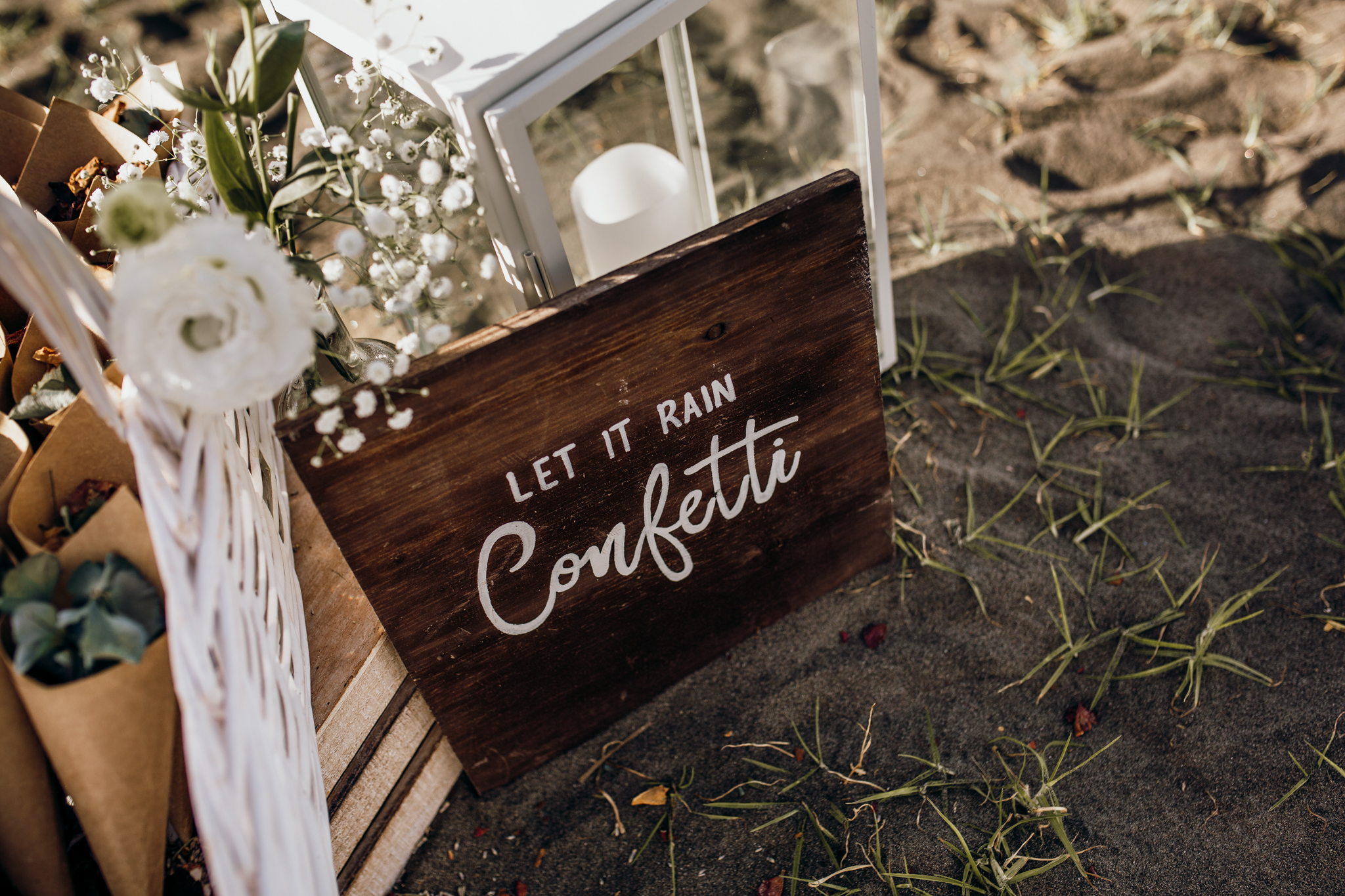 New Plymouth wedding-101.jpg