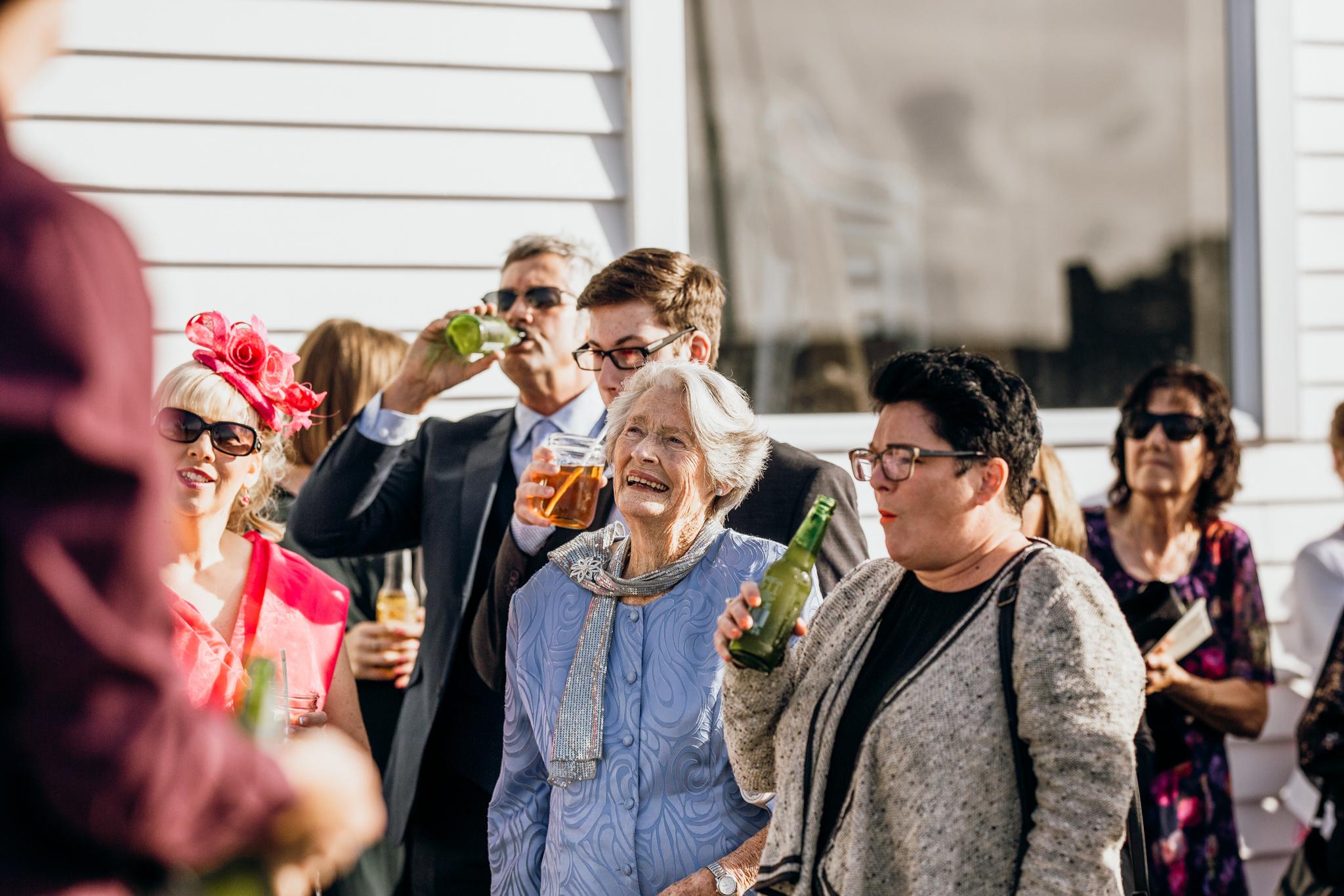 New Plymouth wedding-108.jpg