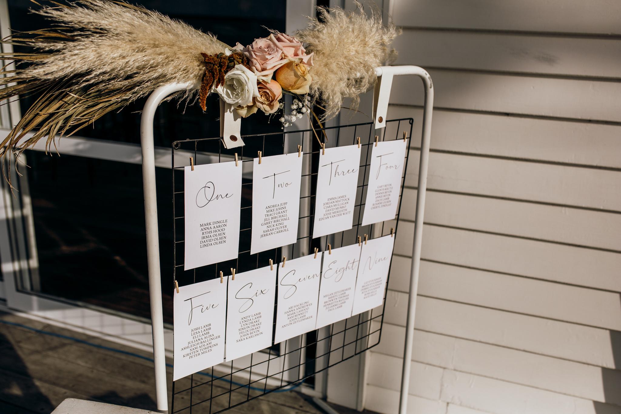 New Plymouth wedding-111.jpg