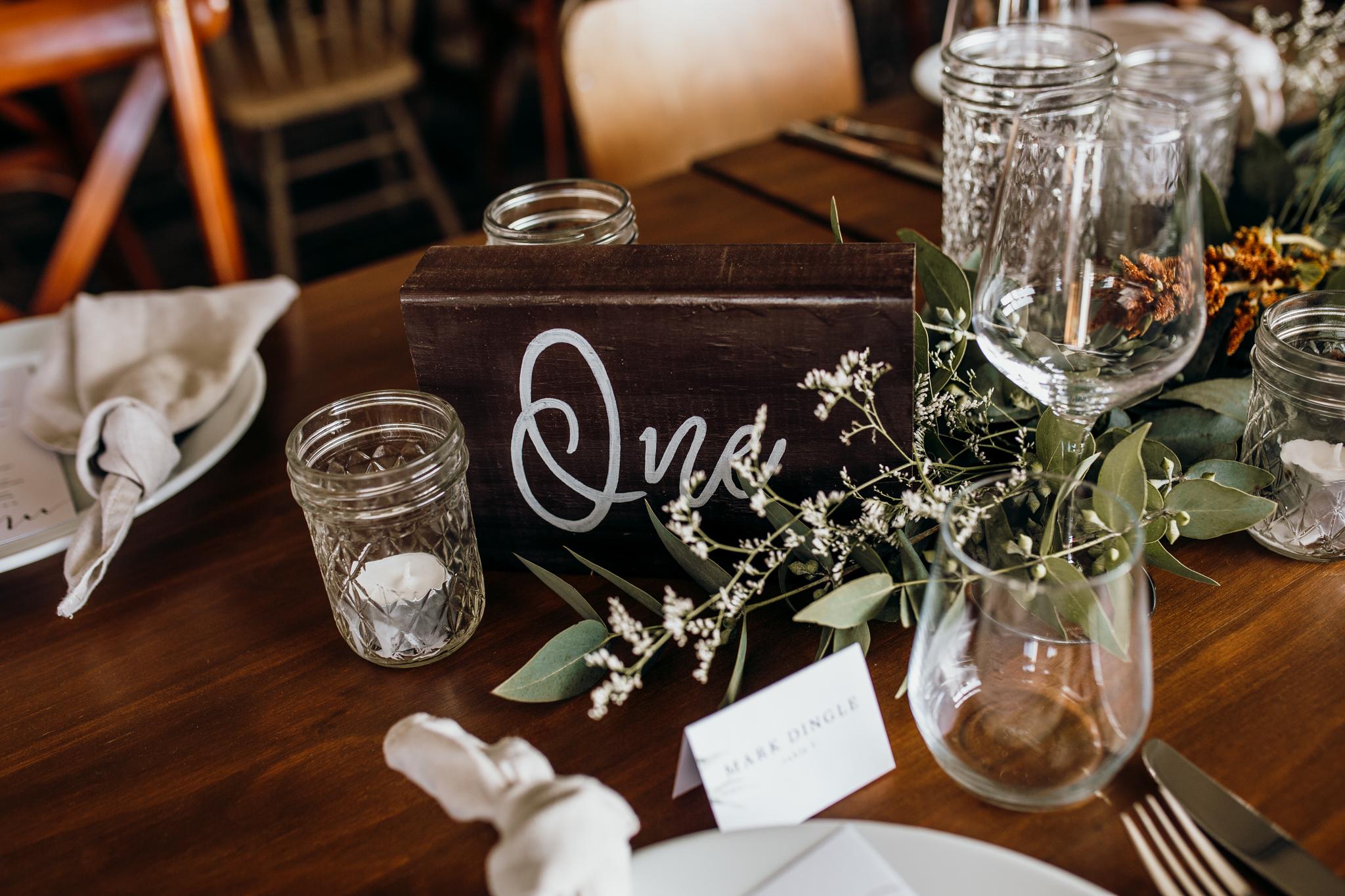 New Plymouth wedding-115.jpg