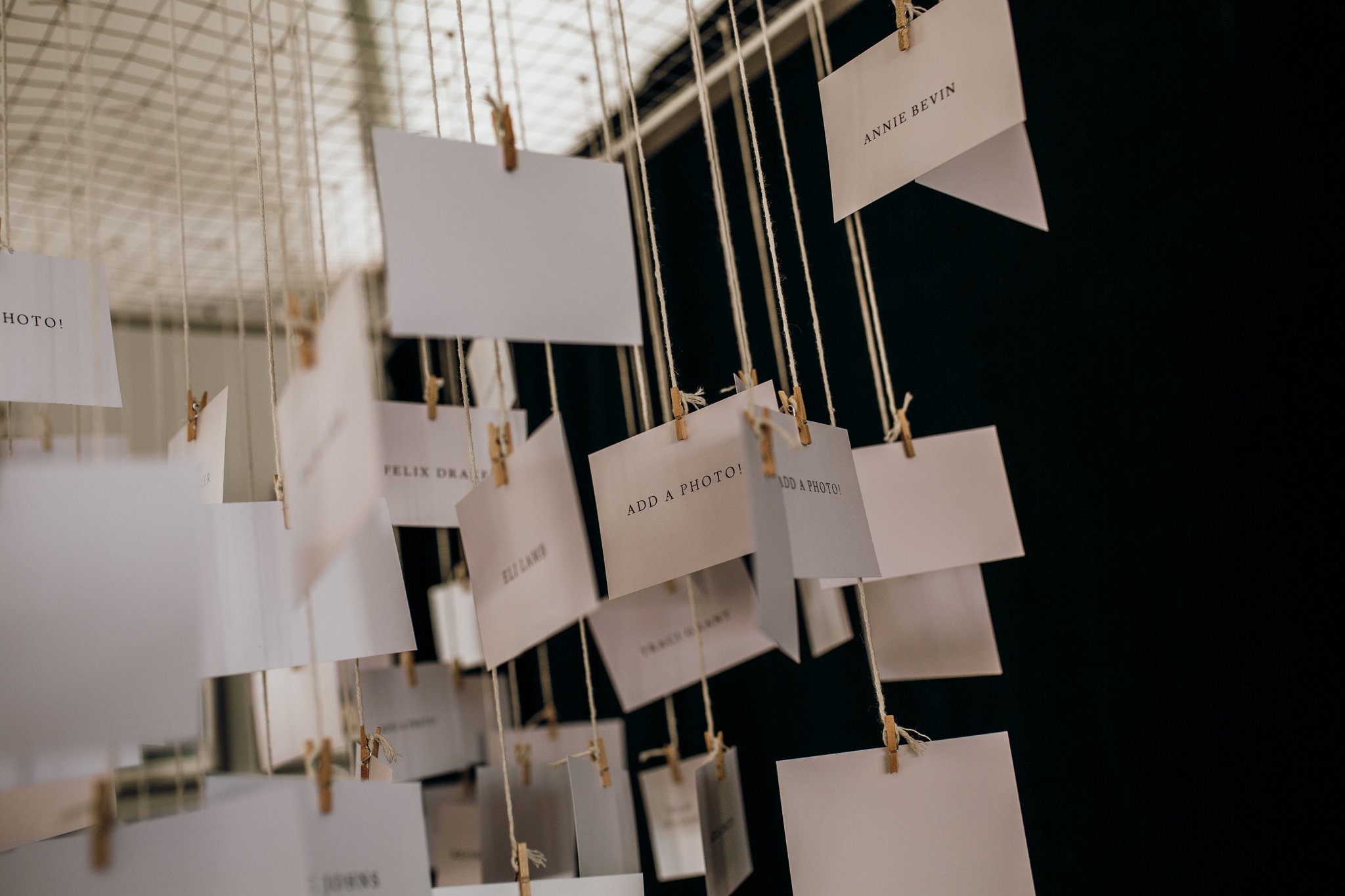 New Plymouth wedding-119.jpg