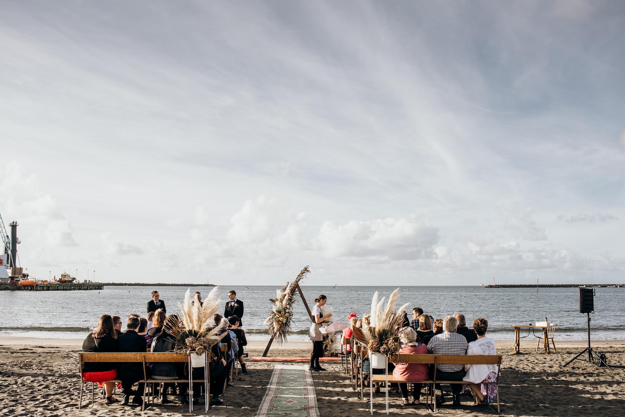 New Plymouth wedding-123.jpg