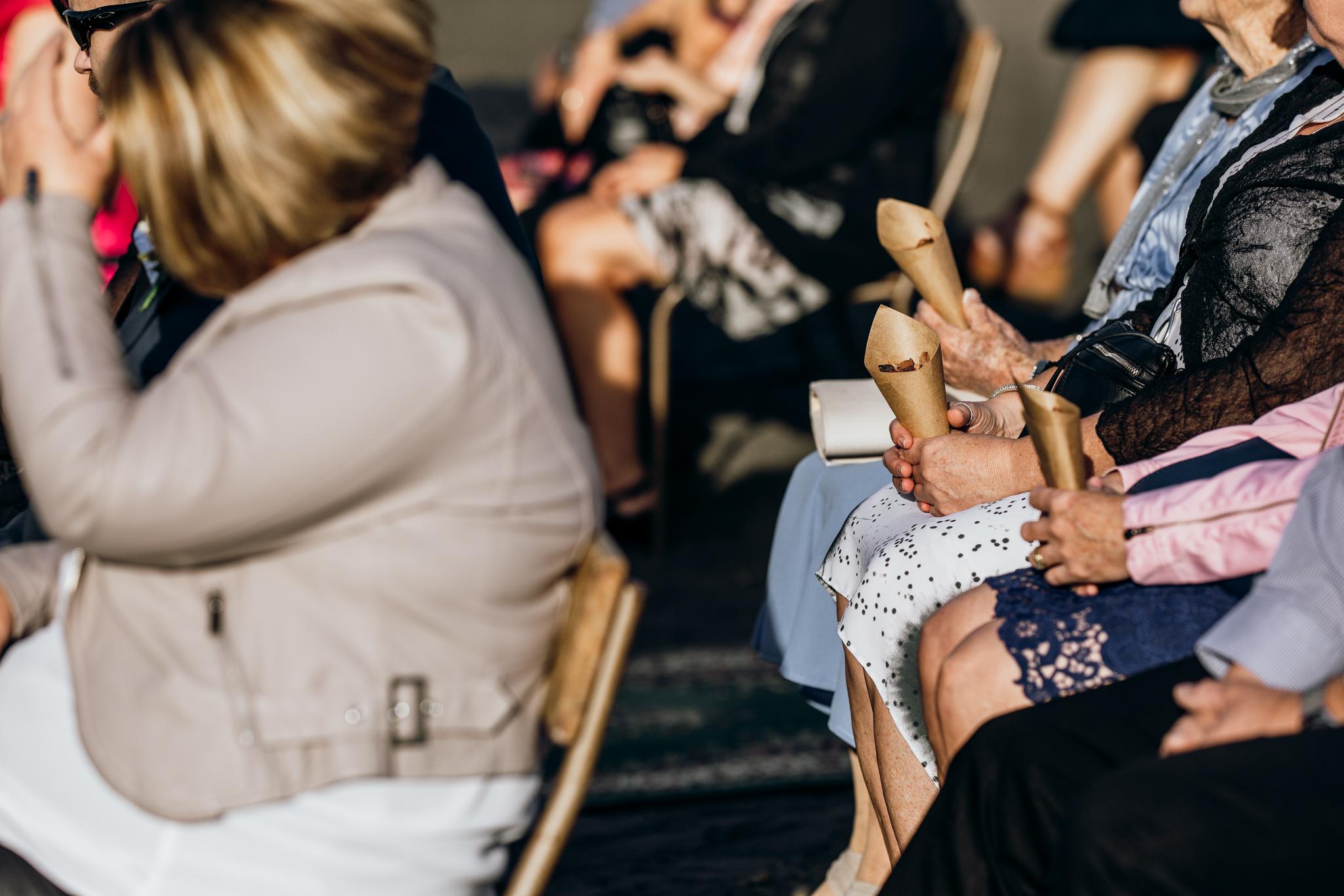 New Plymouth wedding-124.jpg