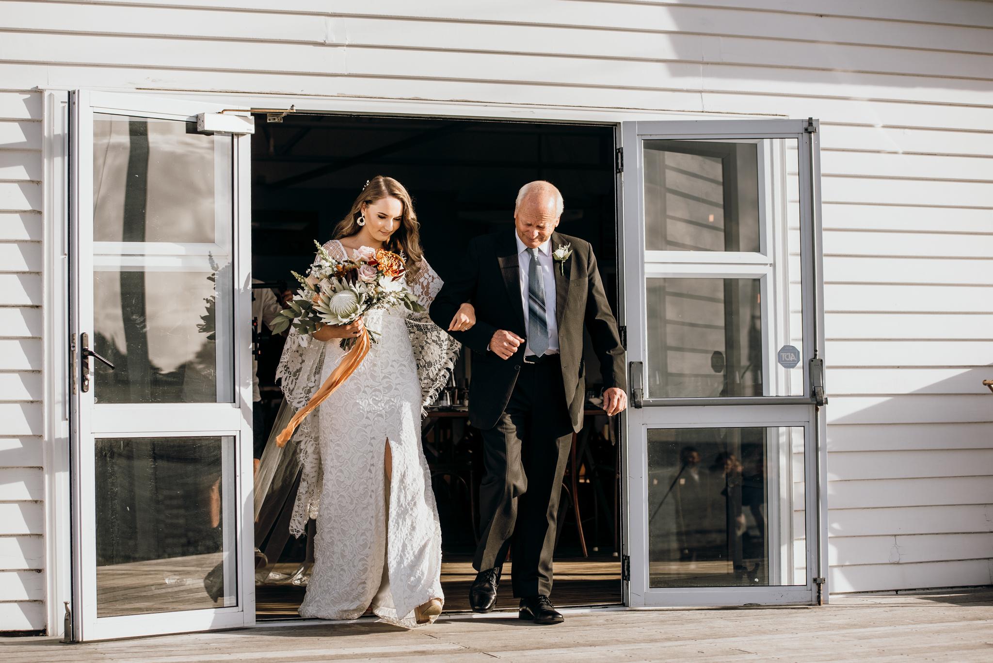 New Plymouth wedding-133.jpg