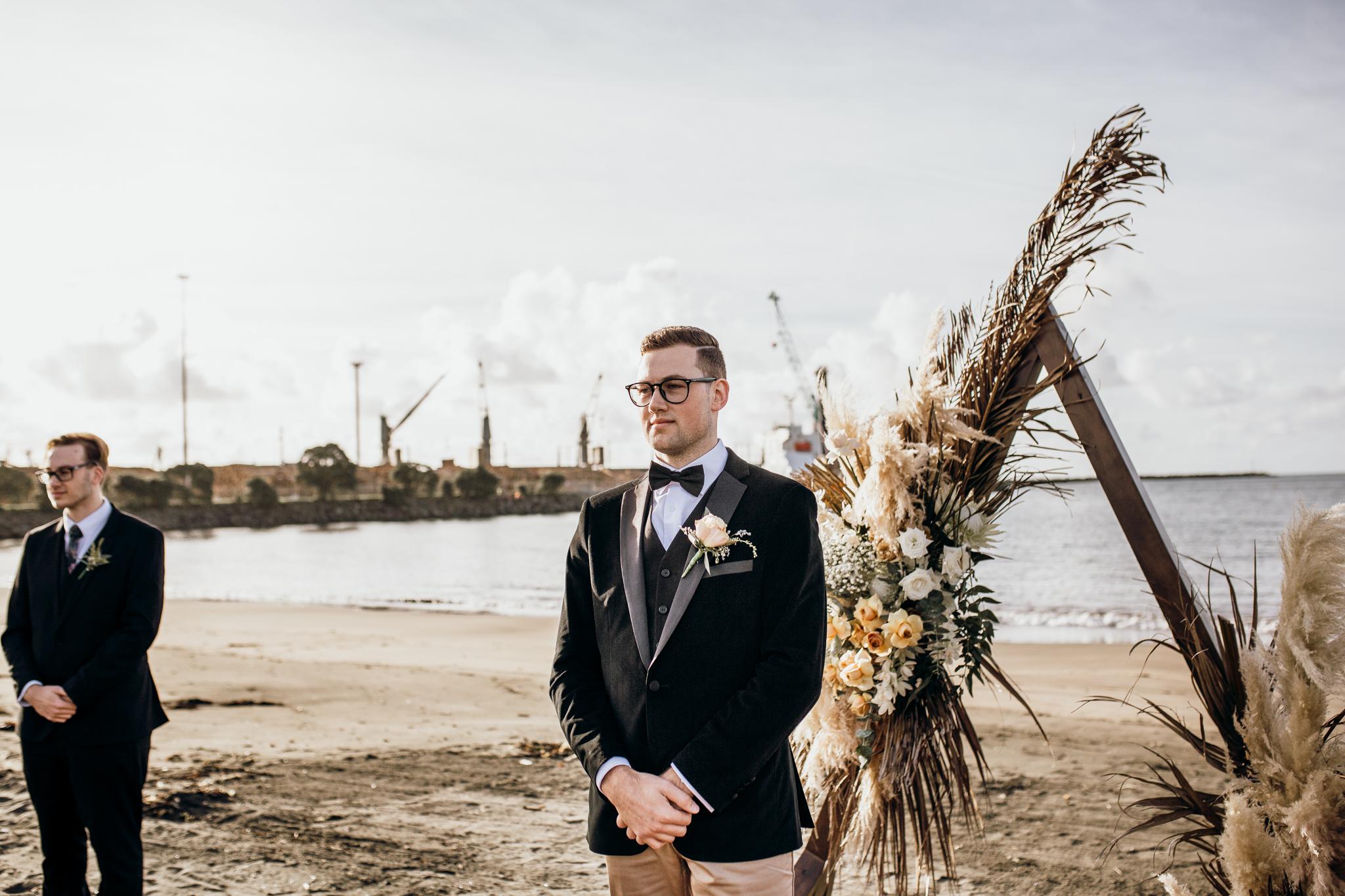New Plymouth wedding-137.jpg