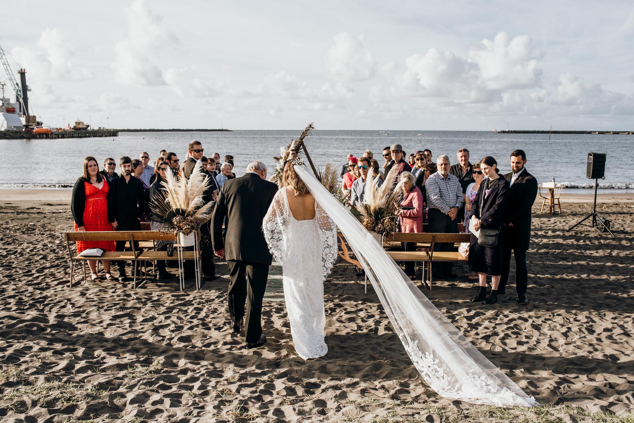 New Plymouth wedding-136.jpg