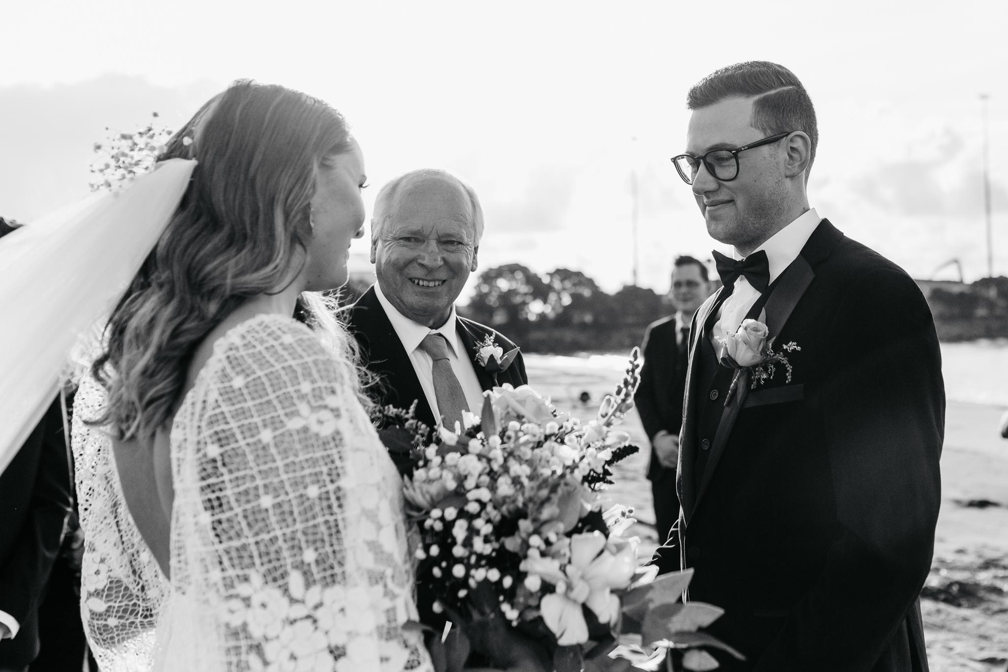 New Plymouth wedding-138.jpg