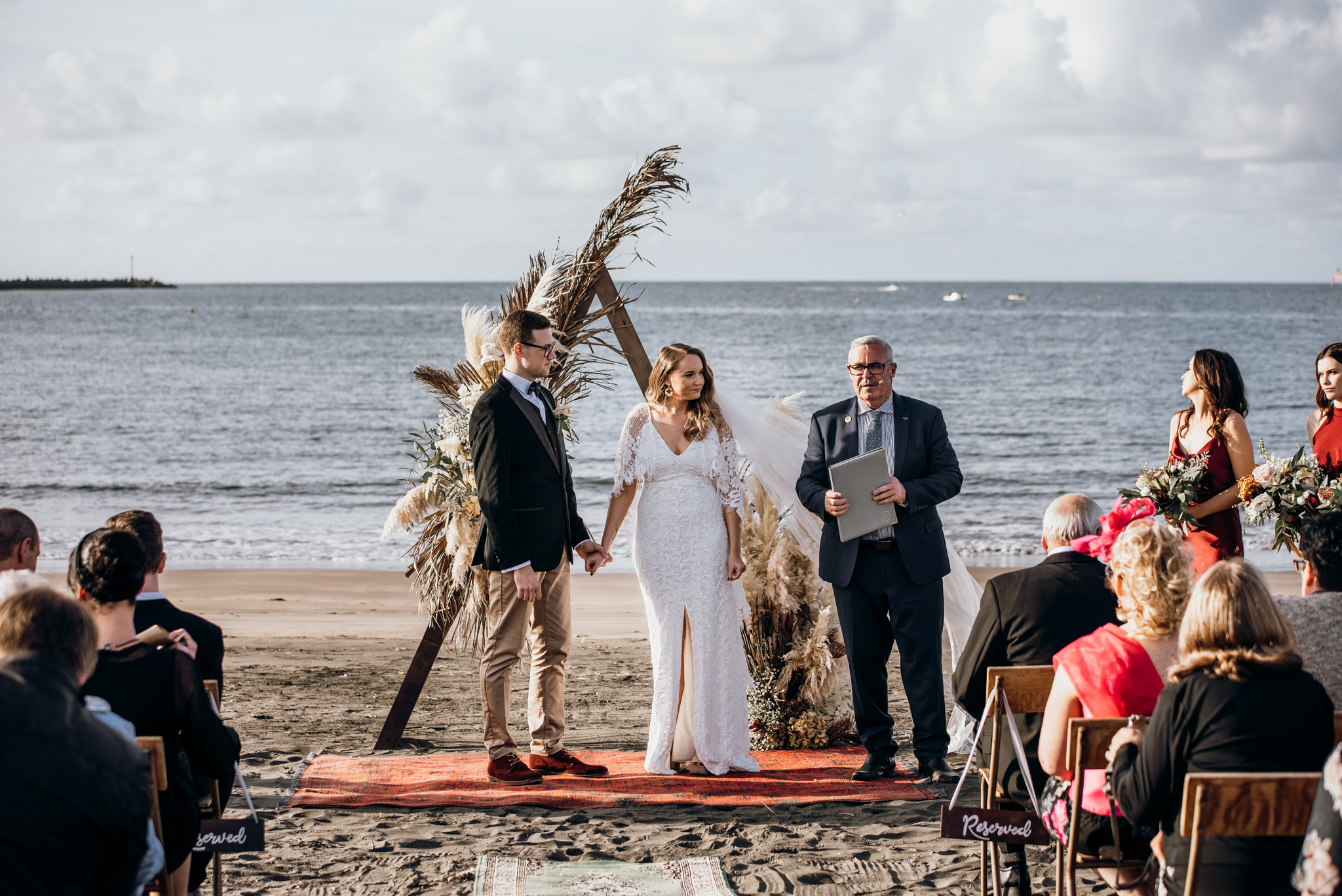 New Plymouth wedding-141.jpg
