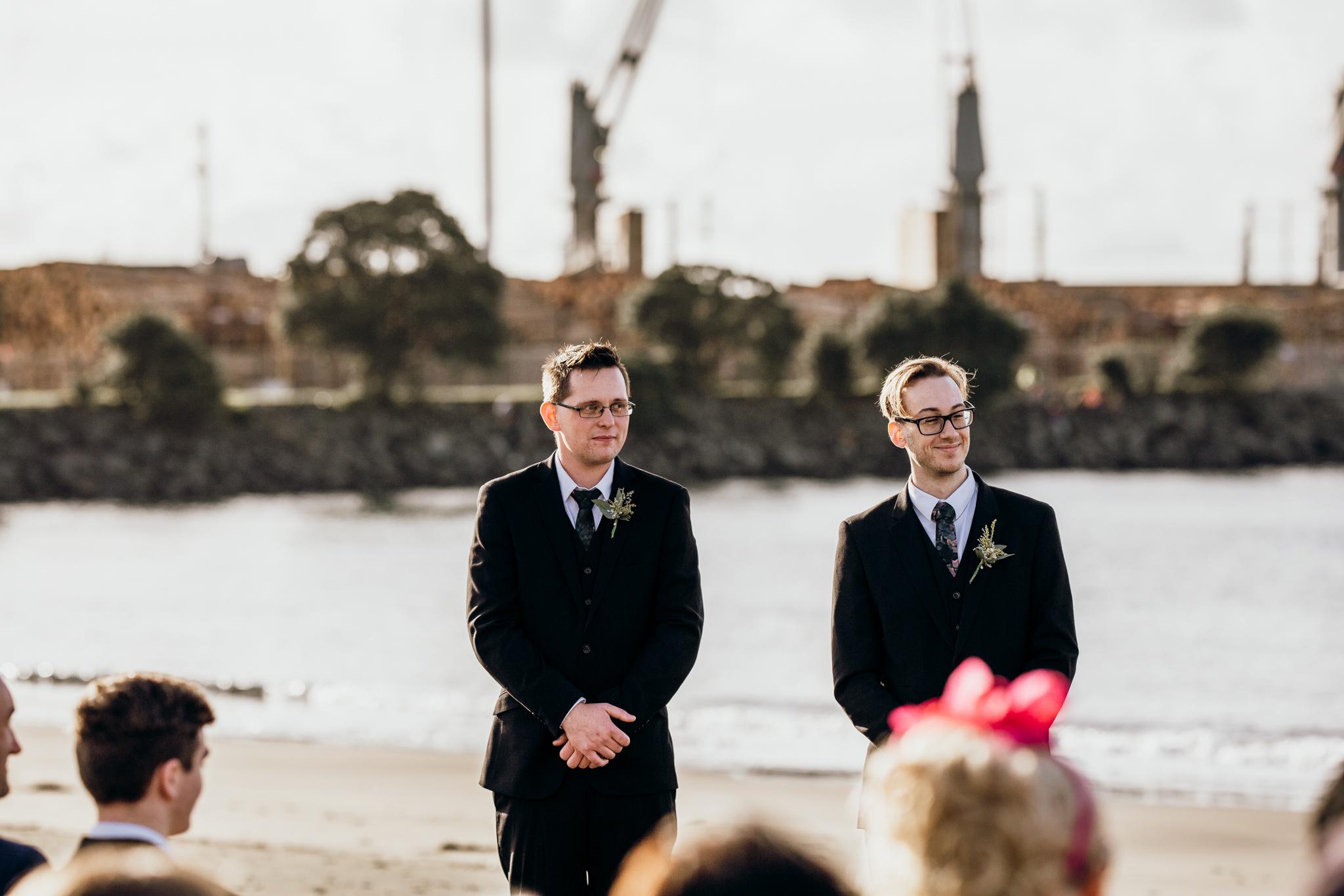 New Plymouth wedding-143.jpg