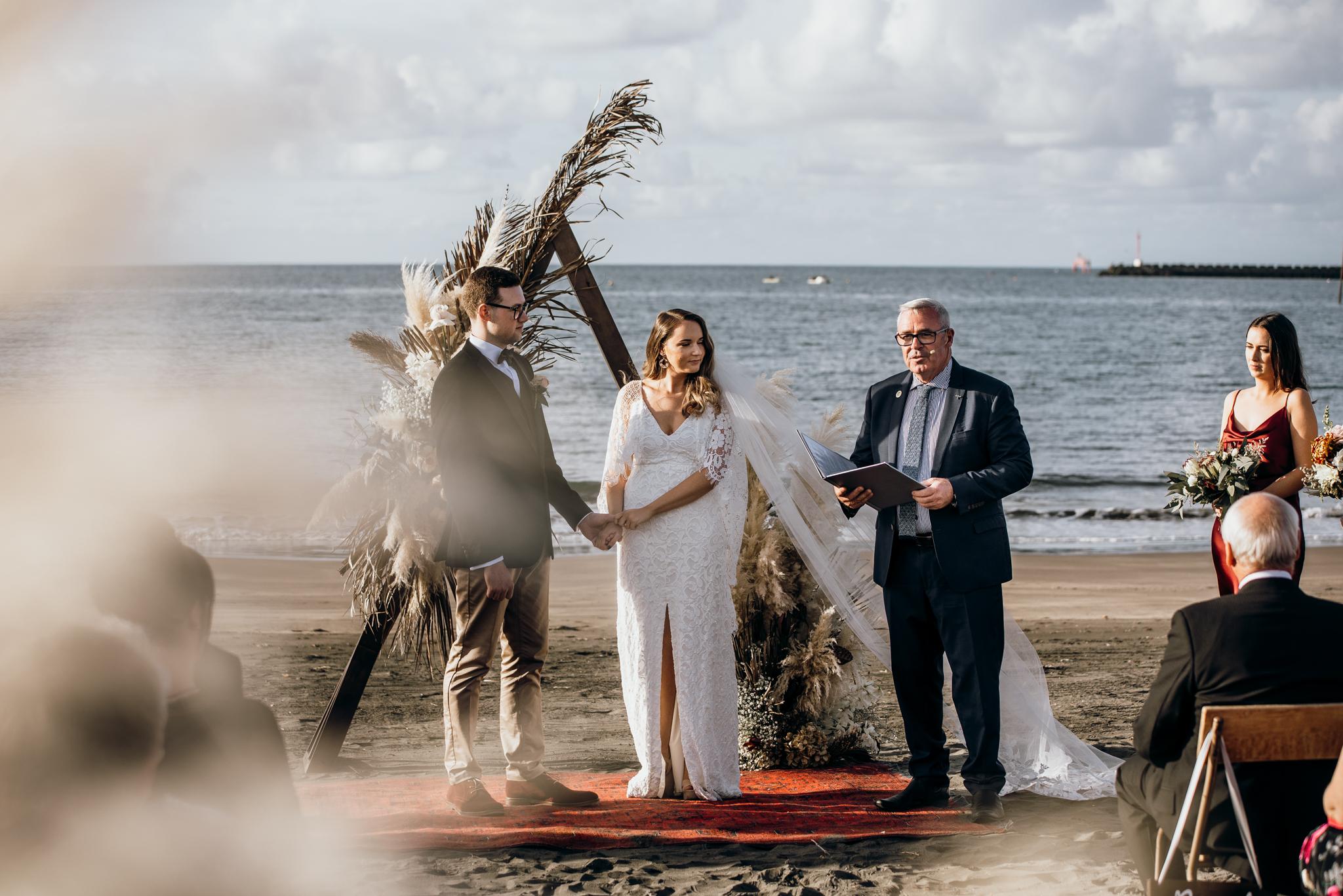 New Plymouth wedding-145.jpg