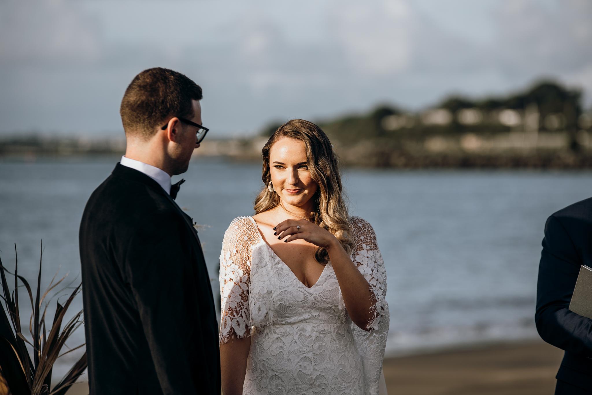 New Plymouth wedding-147.jpg