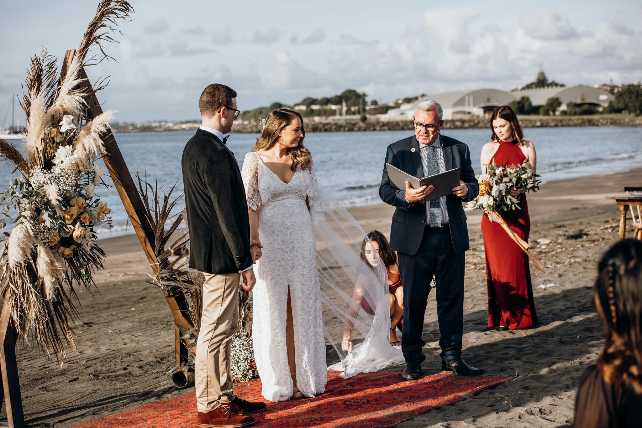 New Plymouth wedding-148.jpg