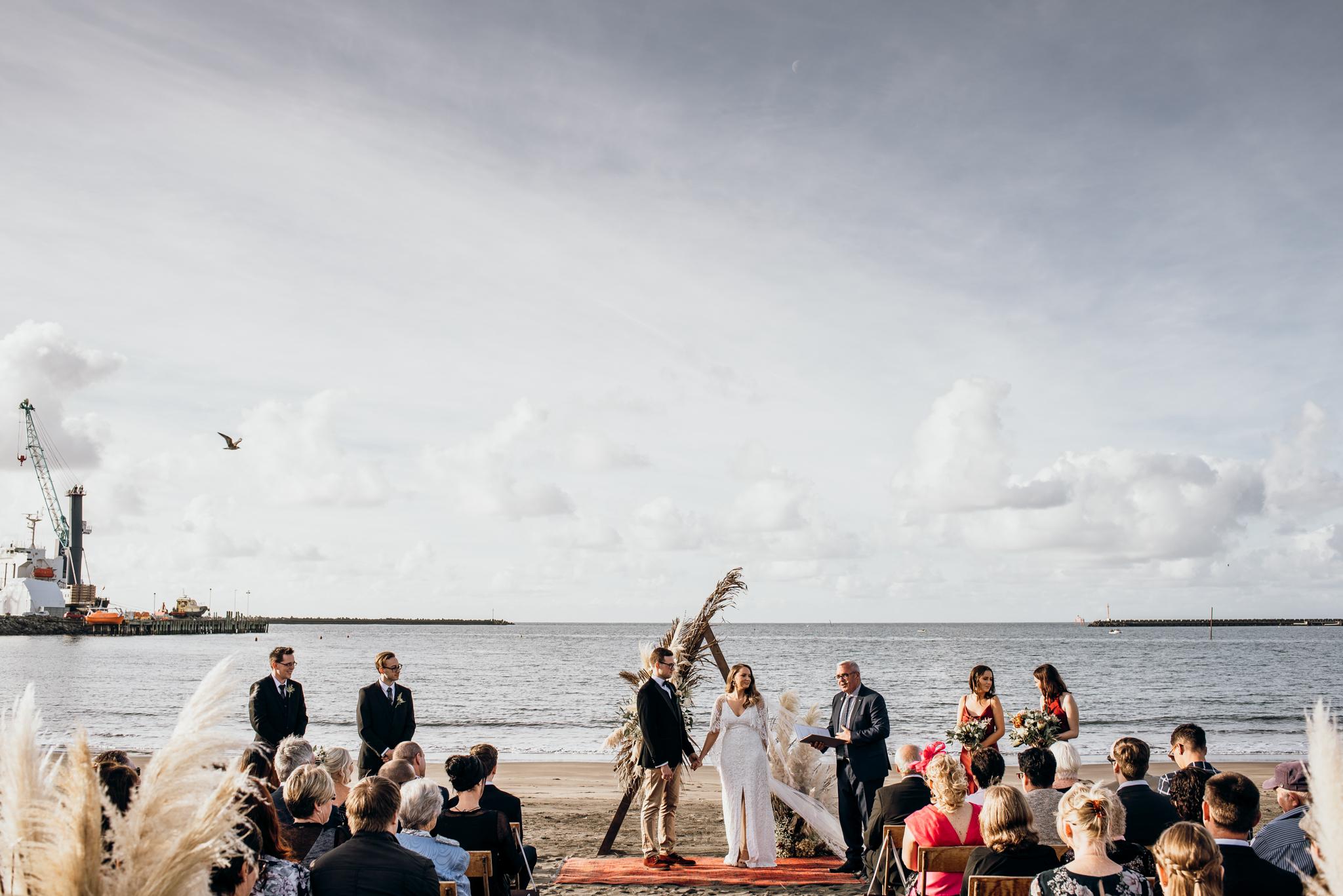 New Plymouth wedding-151.jpg