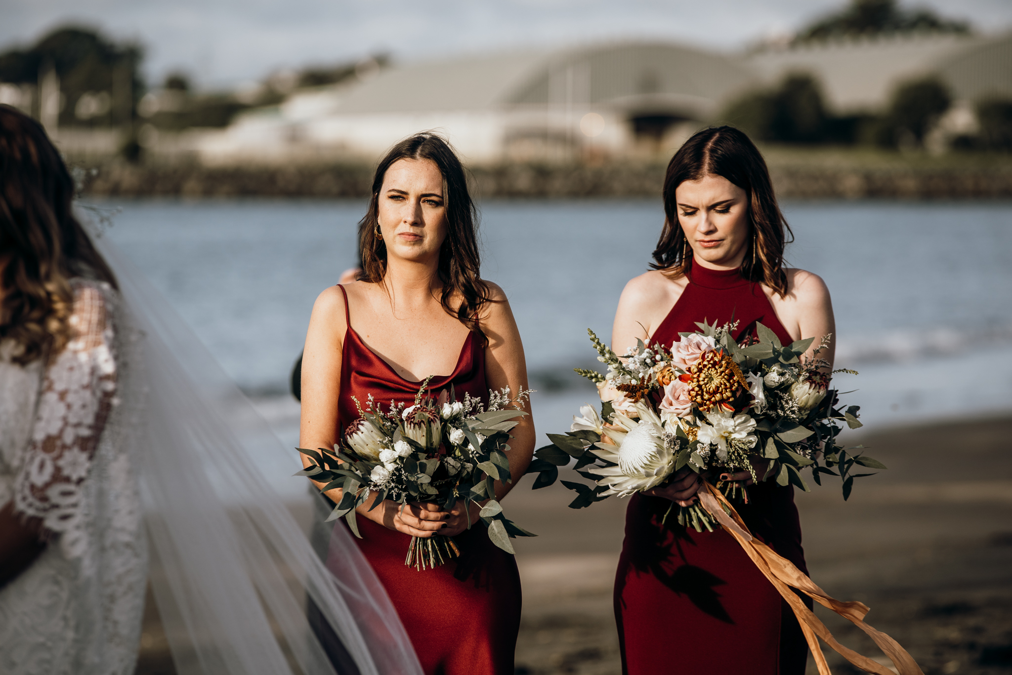 New Plymouth wedding-154.jpg