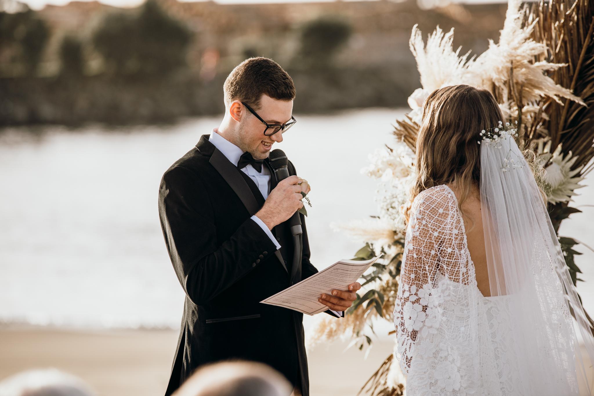 New Plymouth wedding-155.jpg
