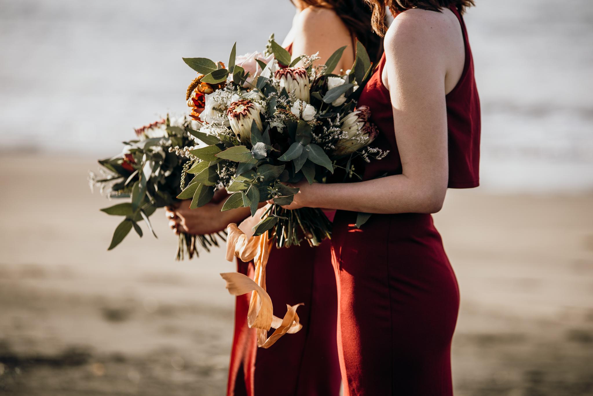 New Plymouth wedding-156.jpg