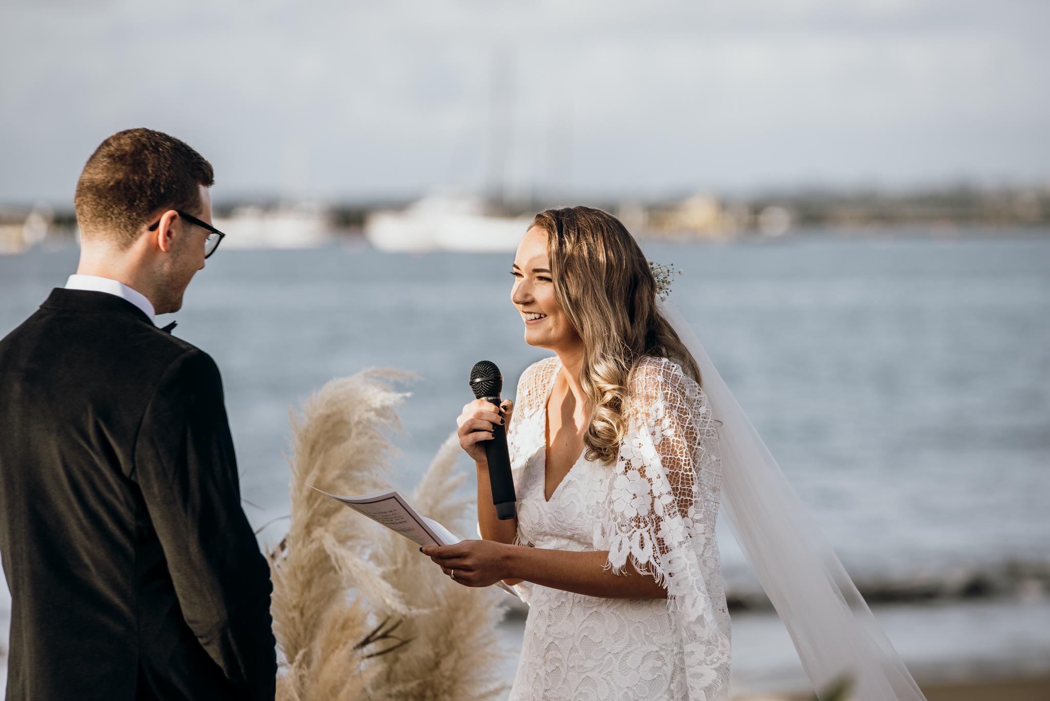 New Plymouth wedding-158.jpg