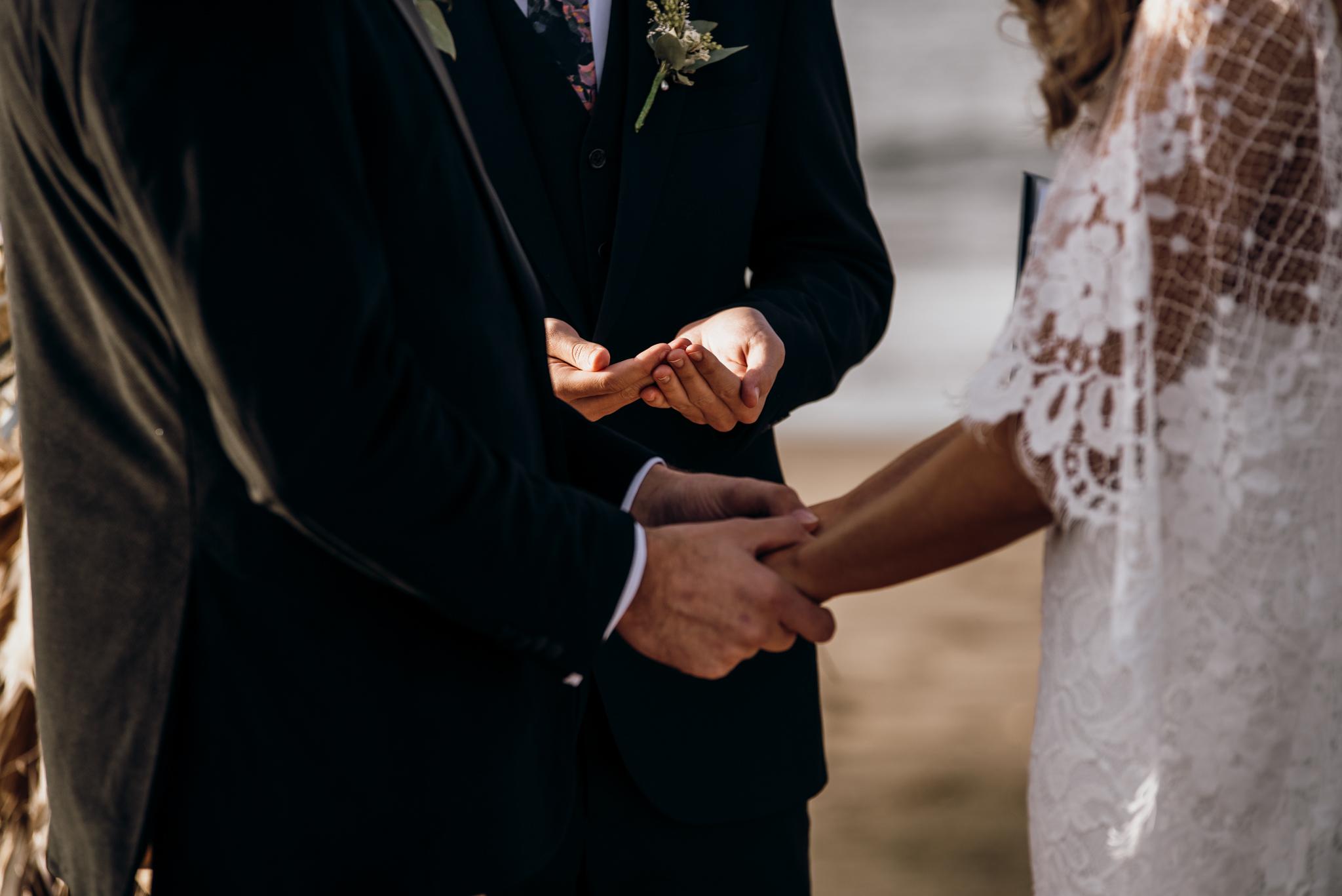 New Plymouth wedding-162.jpg