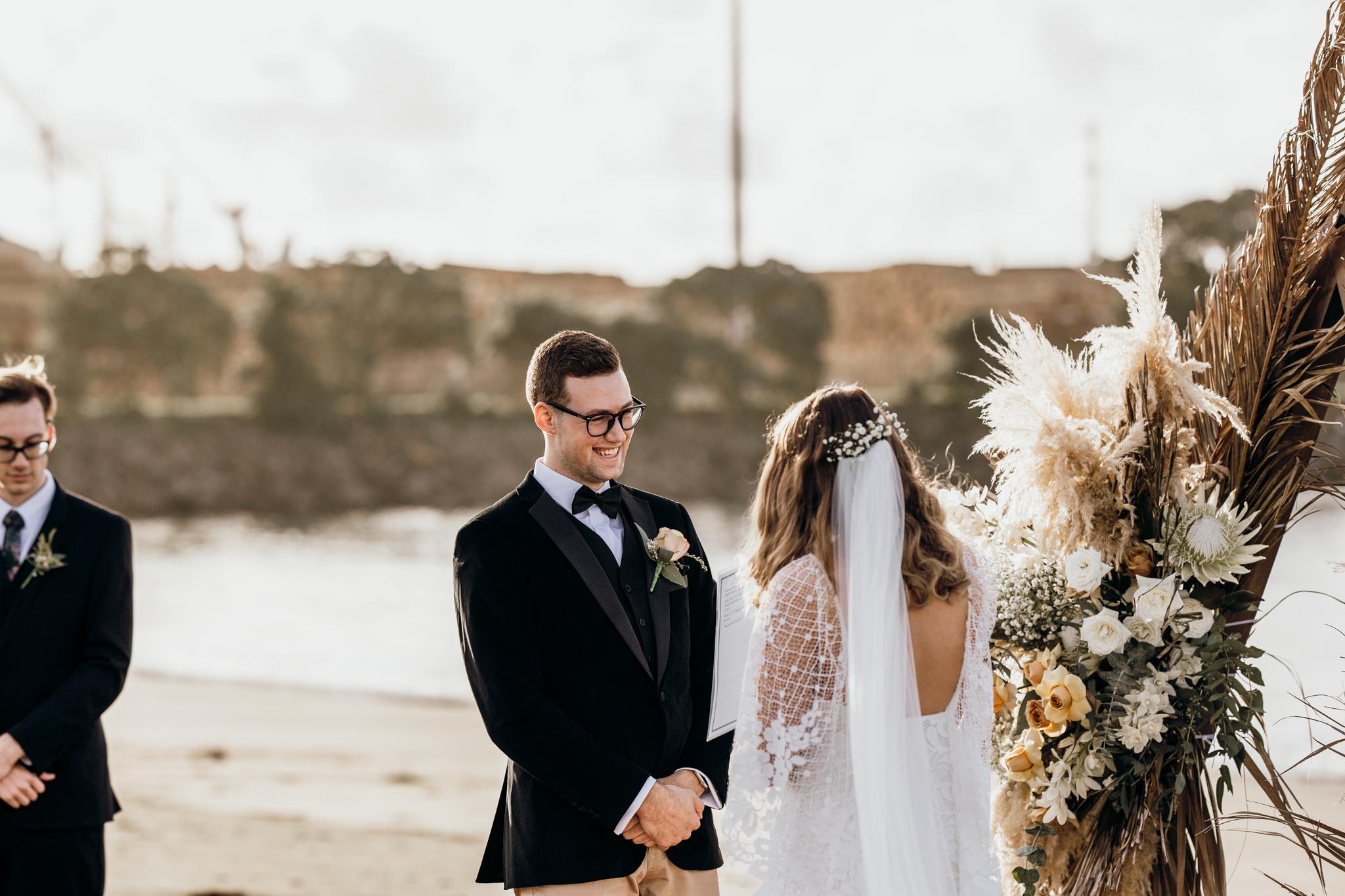 New Plymouth wedding-161.jpg