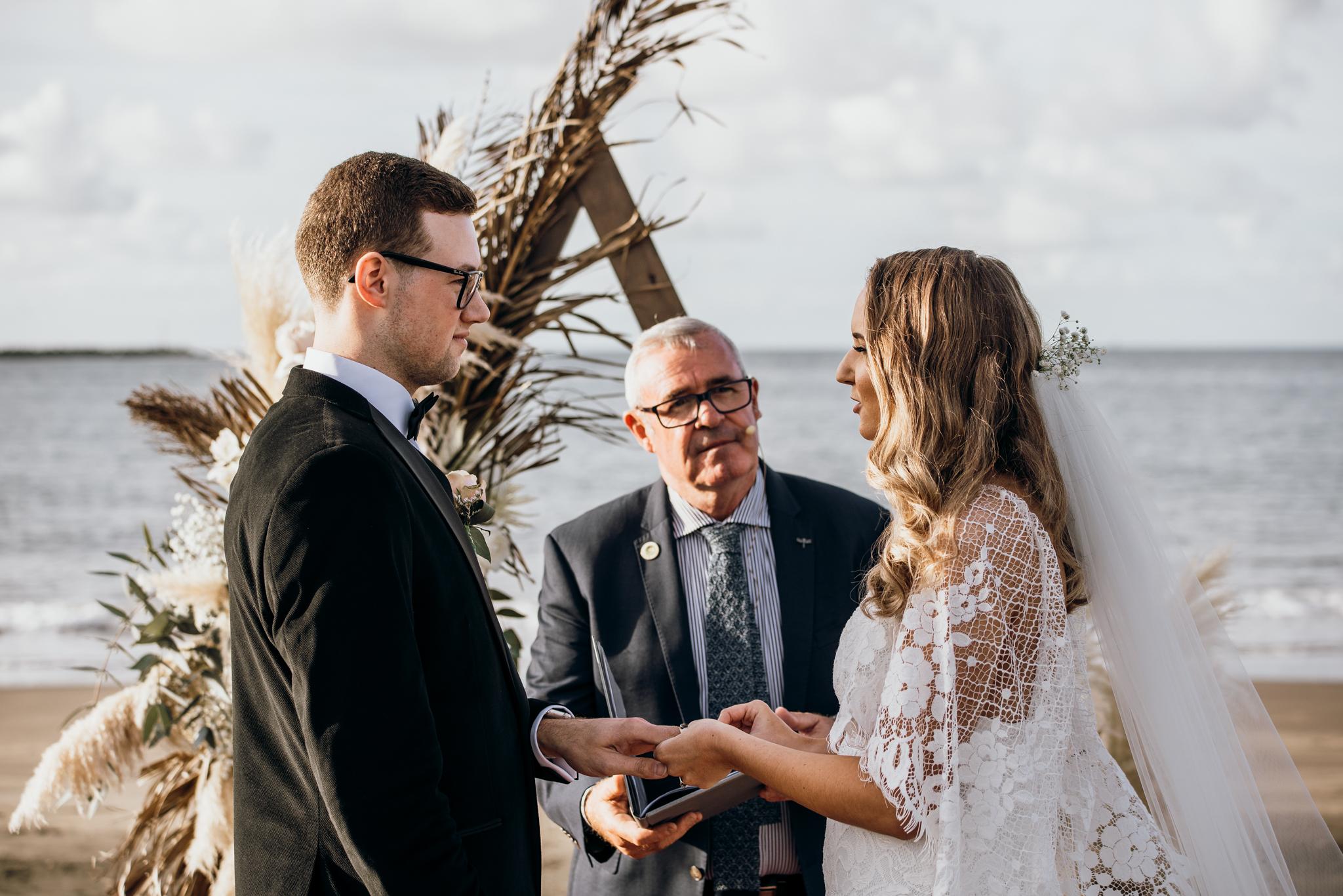 New Plymouth wedding-164.jpg