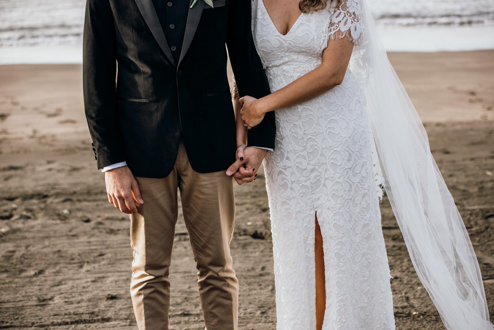 New Plymouth wedding-168.jpg