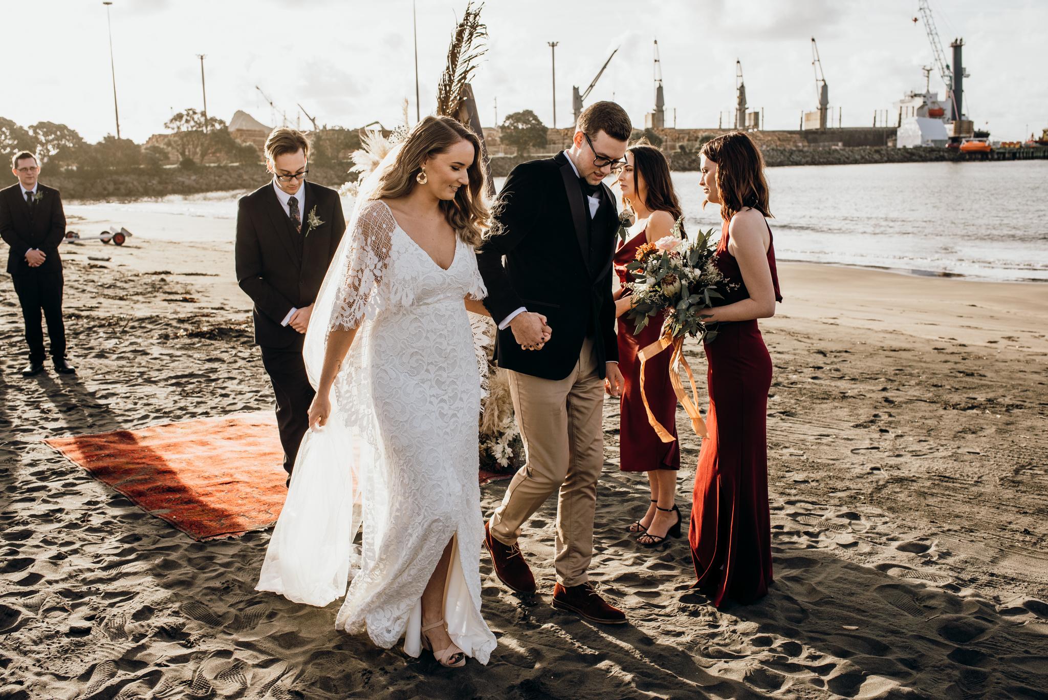 New Plymouth wedding-165.jpg