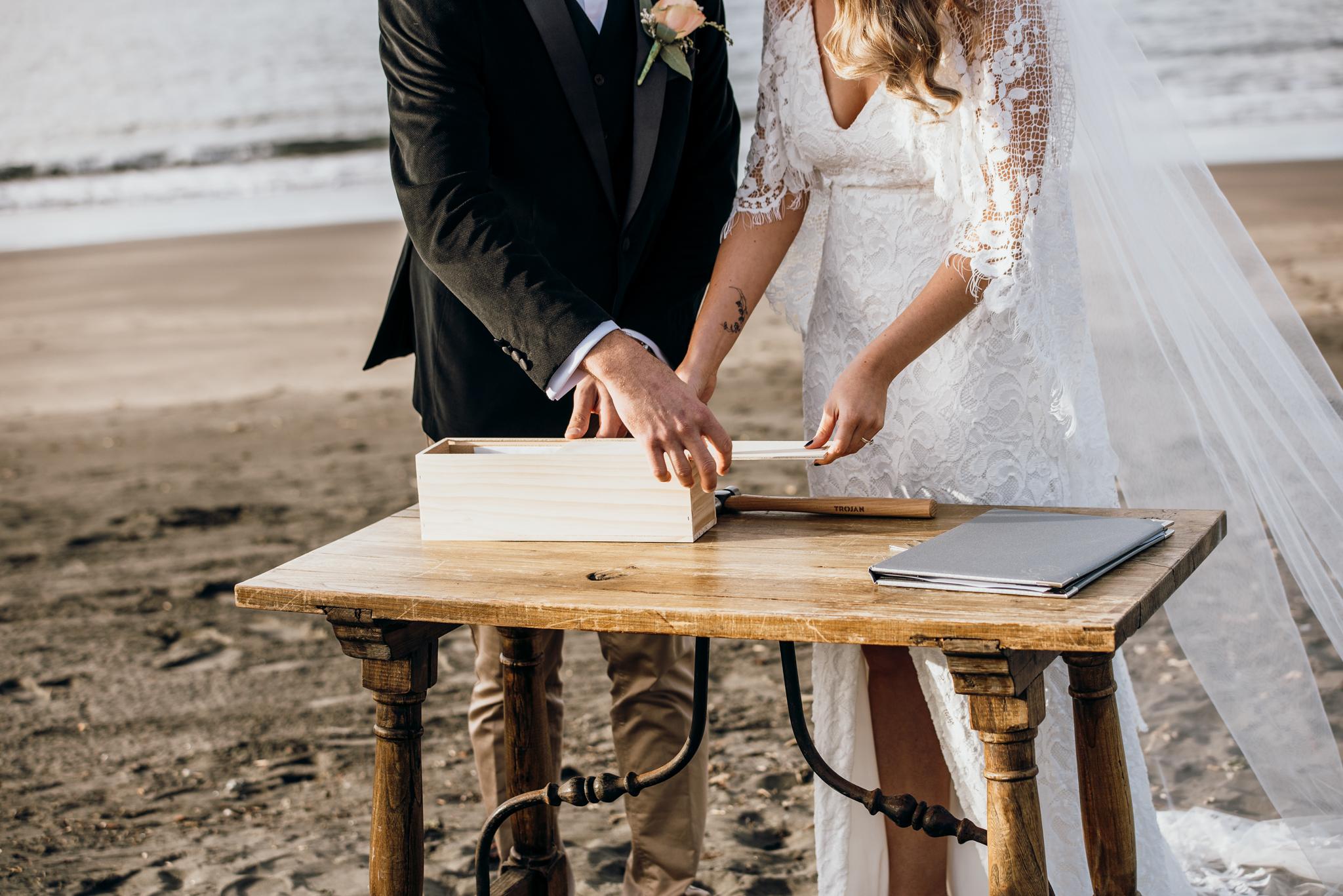 New Plymouth wedding-171.jpg