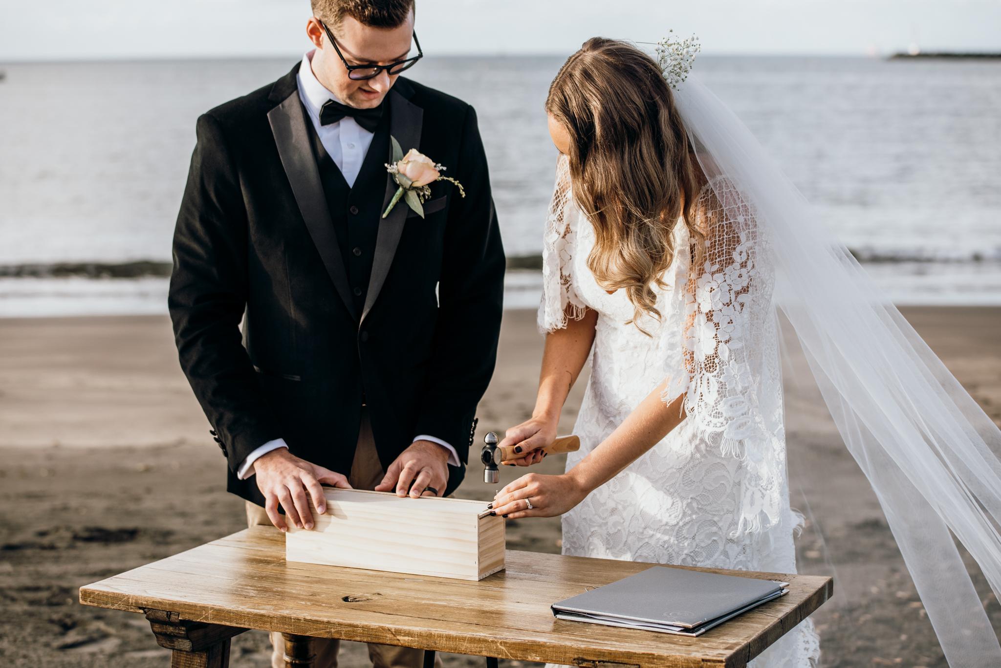 New Plymouth wedding-172.jpg
