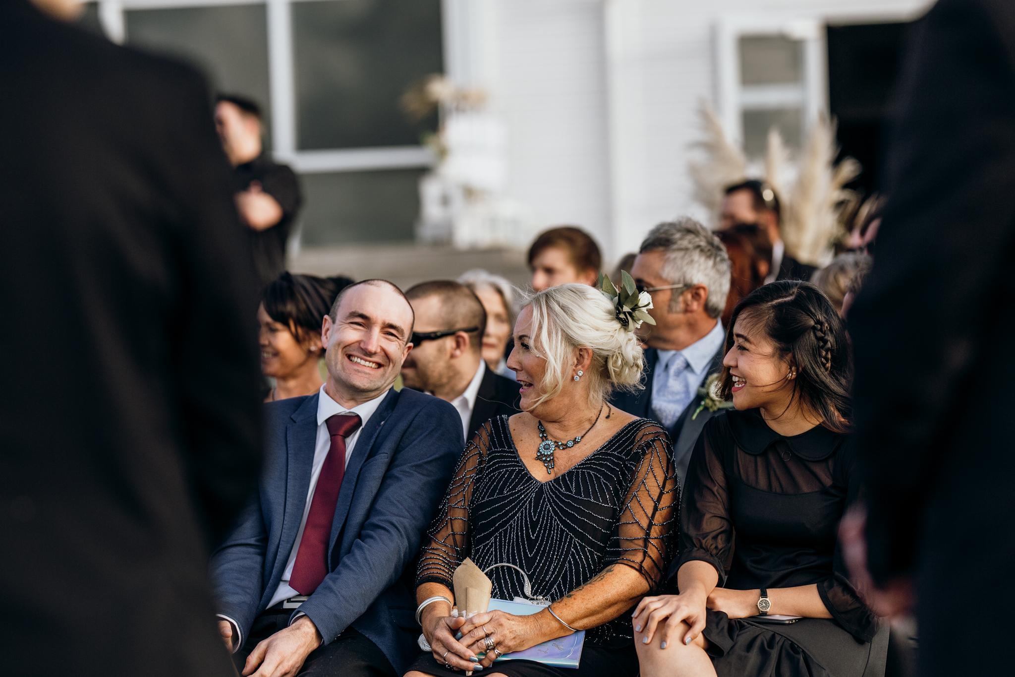 New Plymouth wedding-173.jpg