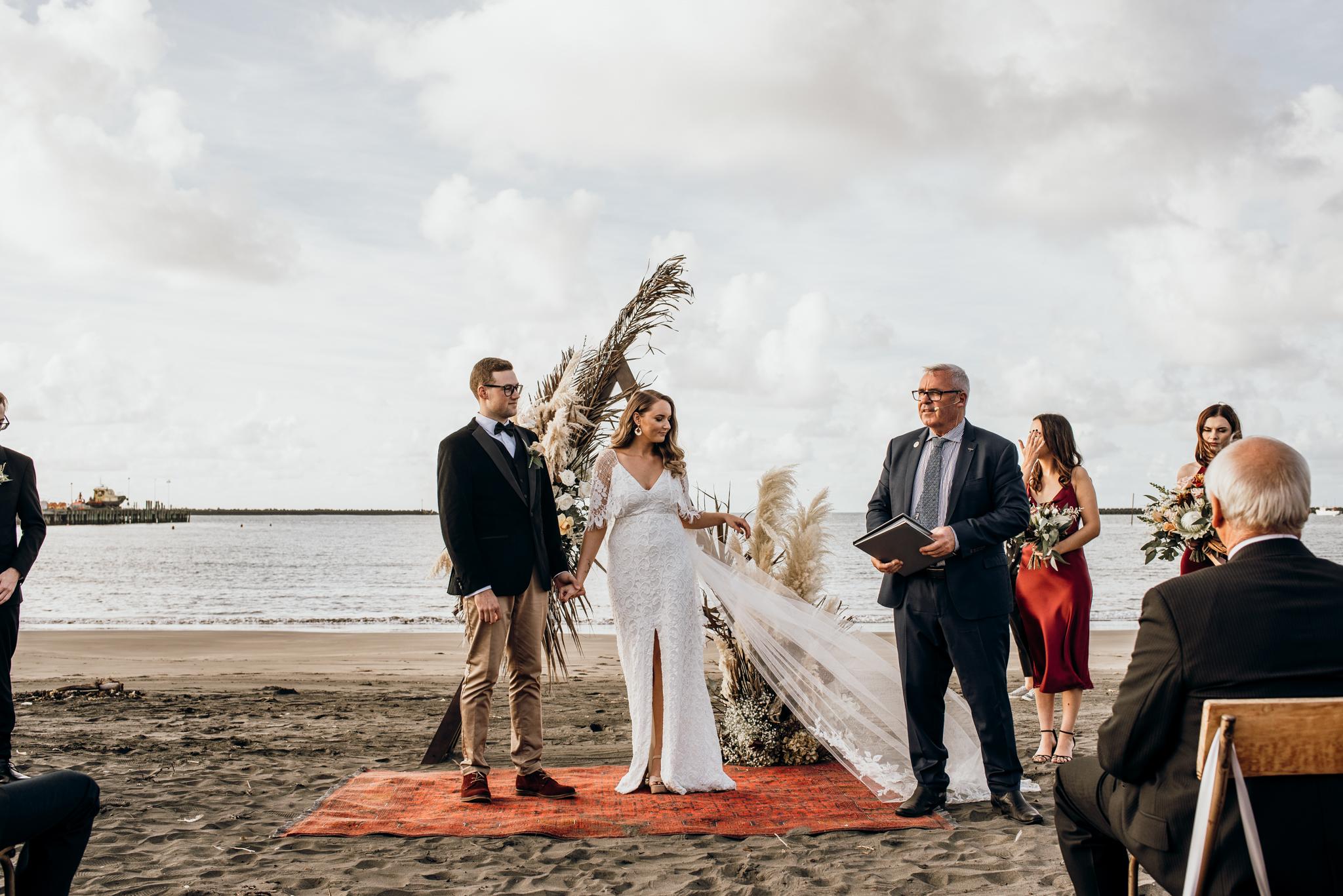 New Plymouth wedding-174.jpg
