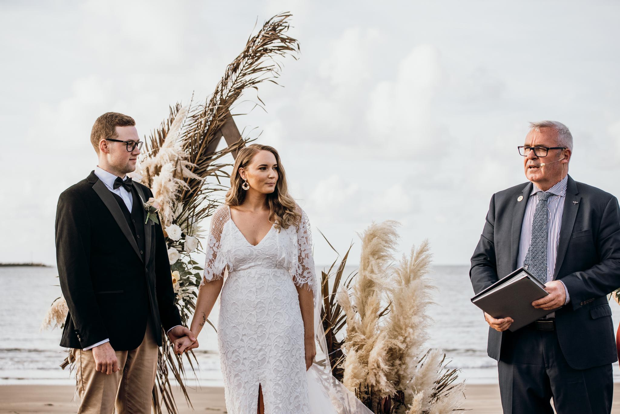 New Plymouth wedding-175.jpg