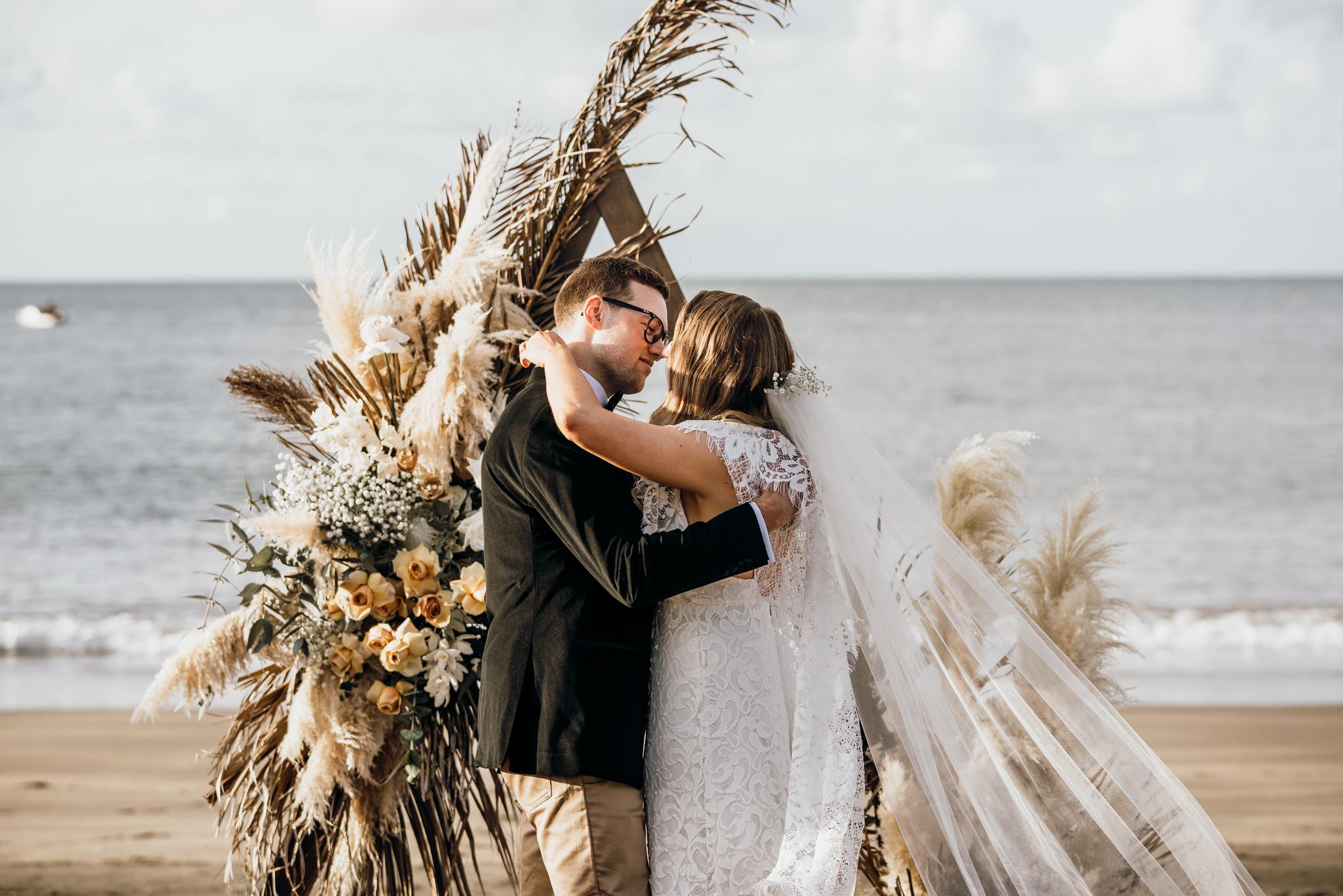 New Plymouth wedding-176.jpg