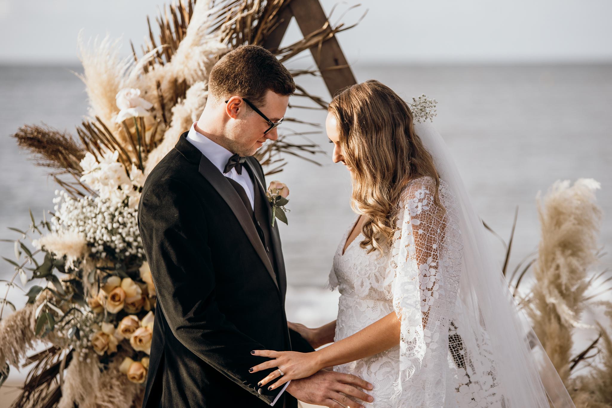 New Plymouth wedding-179.jpg