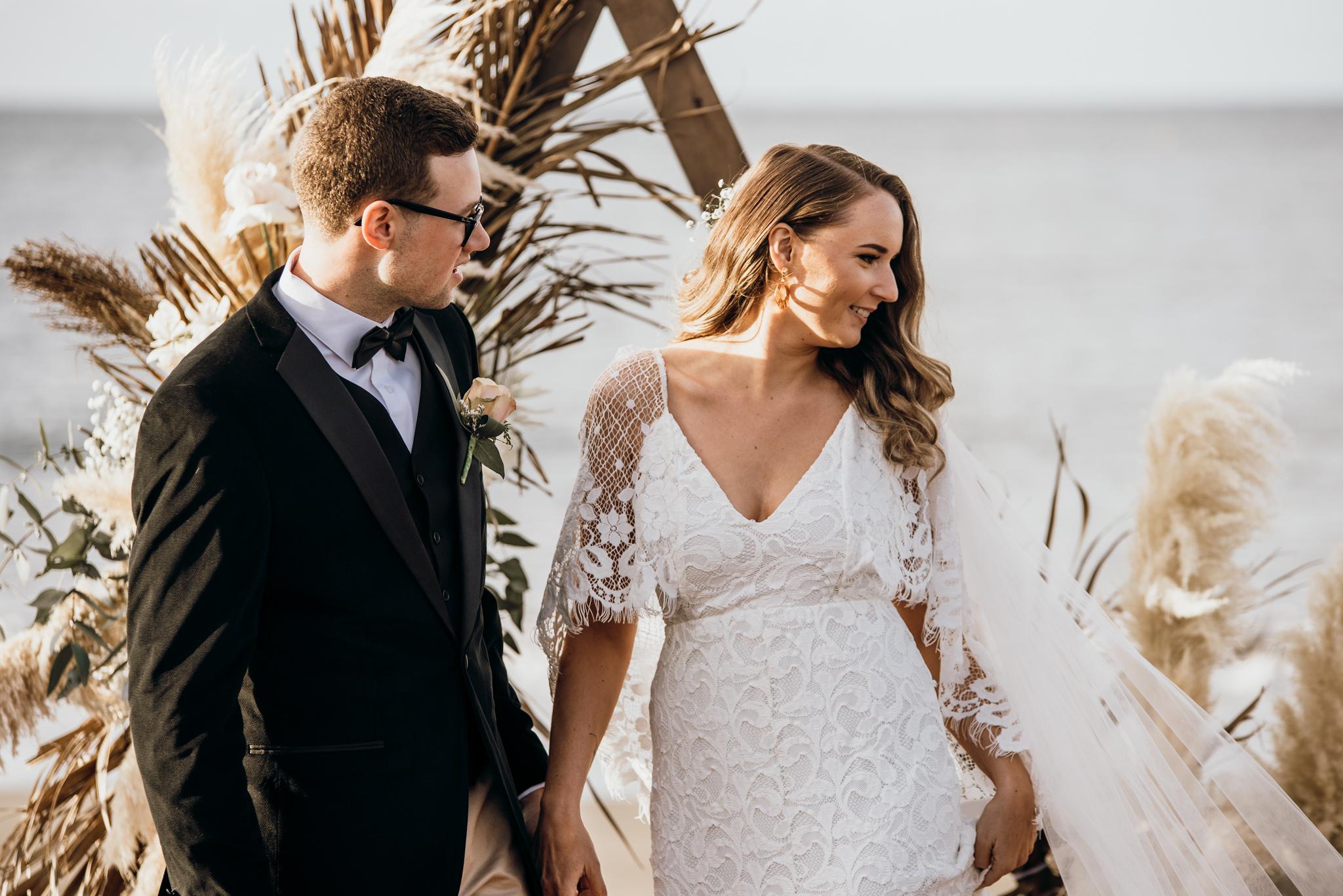 New Plymouth wedding-180.jpg