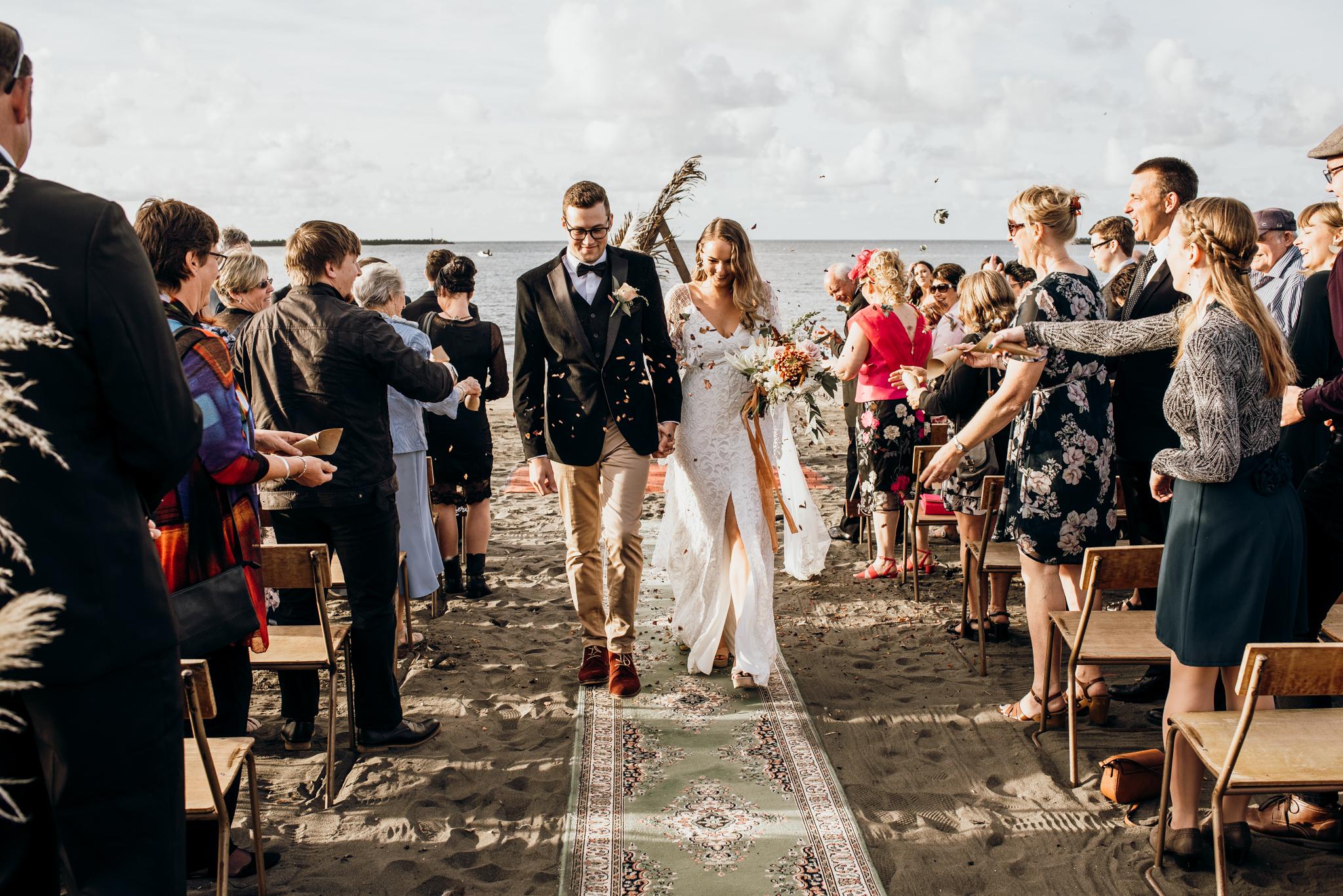 New Plymouth wedding-181.jpg