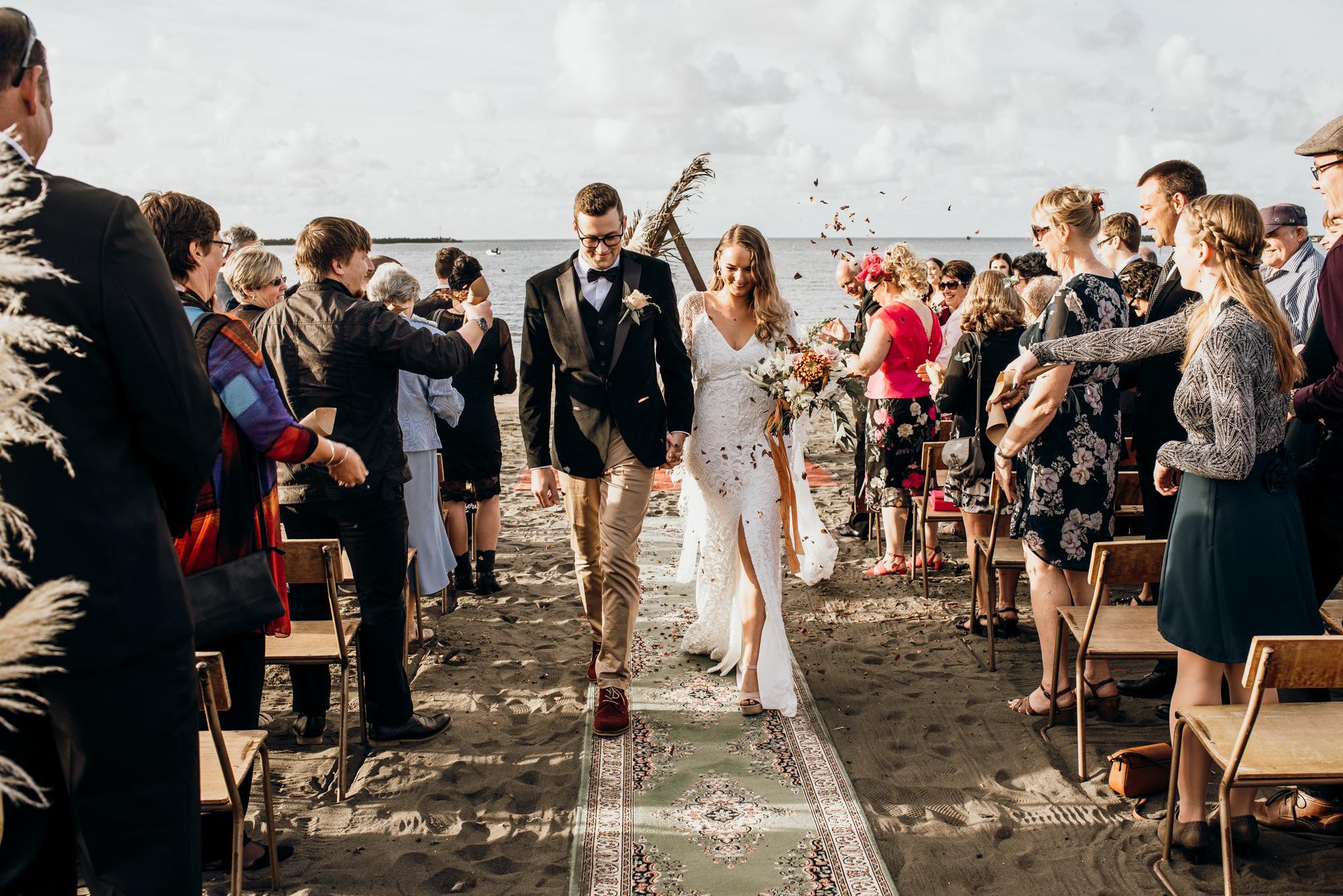 New Plymouth wedding-182.jpg