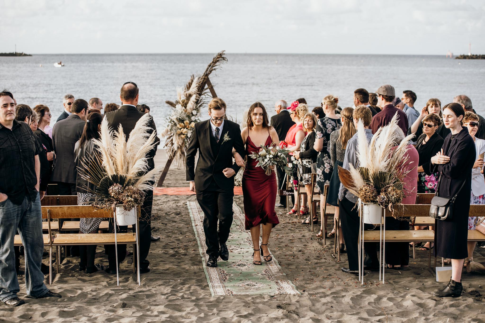 New Plymouth wedding-183.jpg