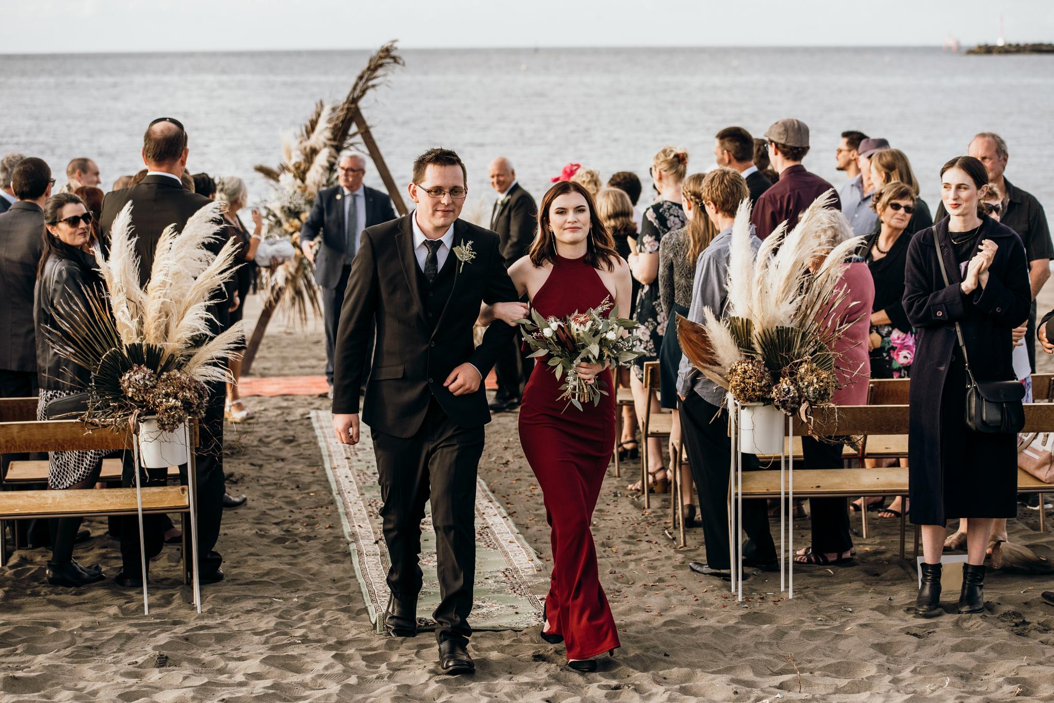New Plymouth wedding-184.jpg