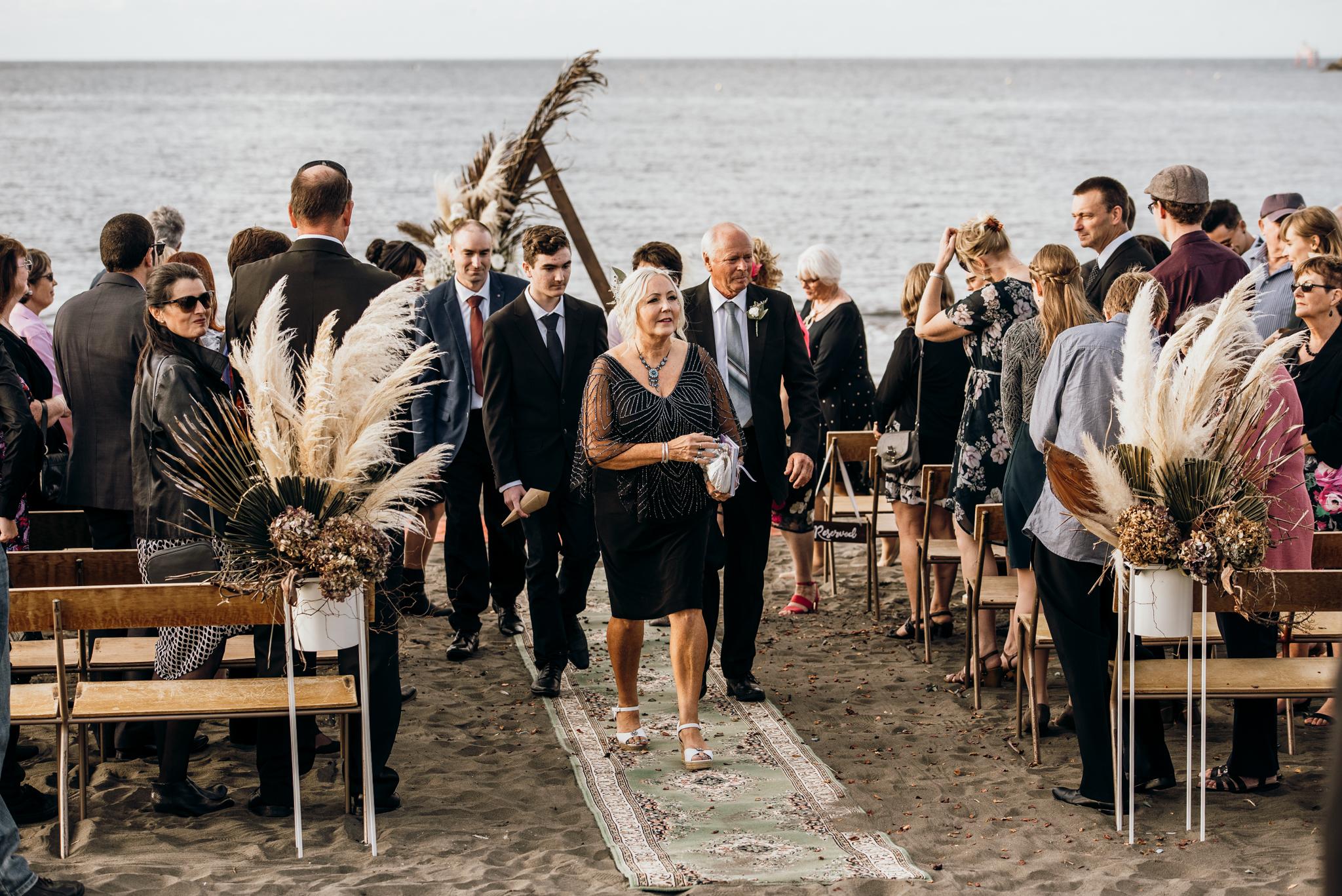 New Plymouth wedding-185.jpg