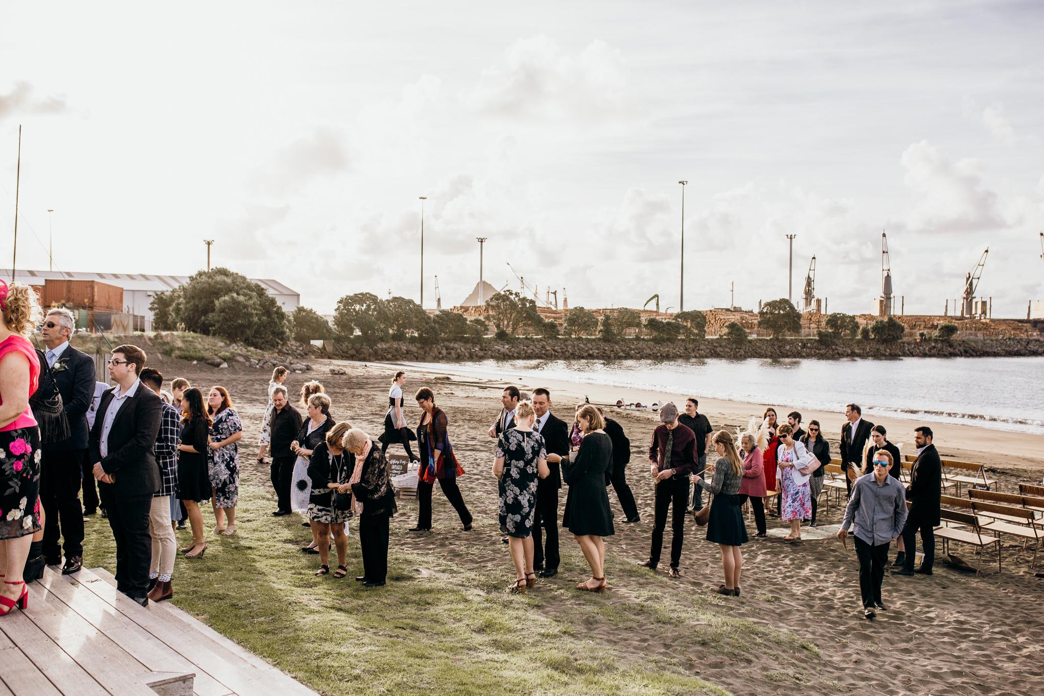 New Plymouth wedding-186.jpg